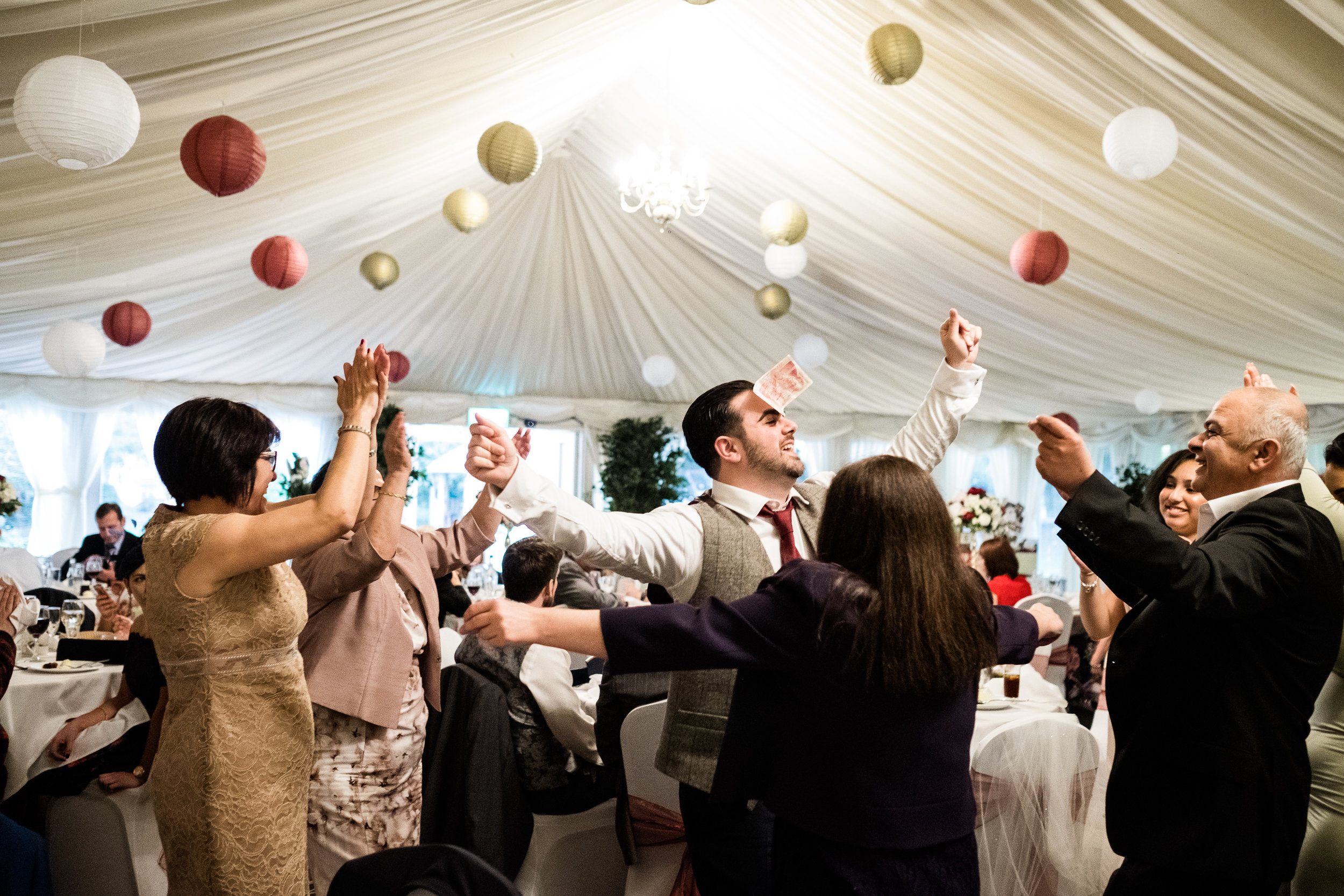 Birmingham Documentary Wedding Photography at New Hall, Sutton Coldfield Turkish Red Candid Reportage - Jenny Harper-66.jpg