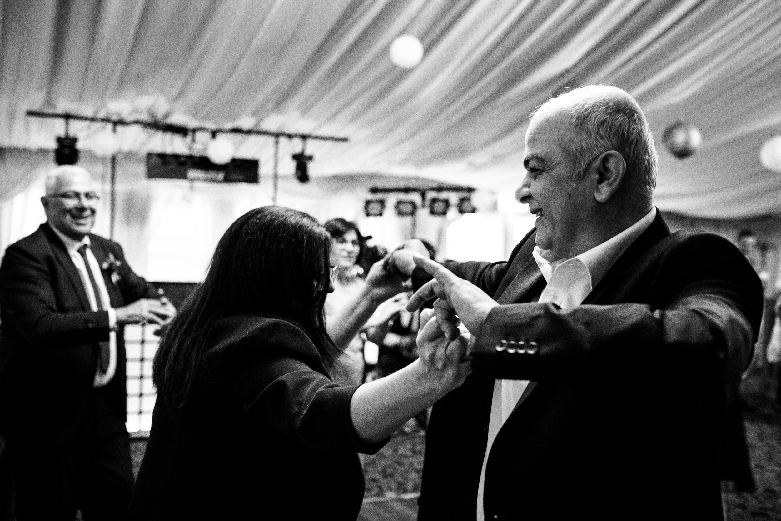 Birmingham Documentary Wedding Photography at New Hall, Sutton Coldfield Turkish Red Candid Reportage - Jenny Harper-69.jpg