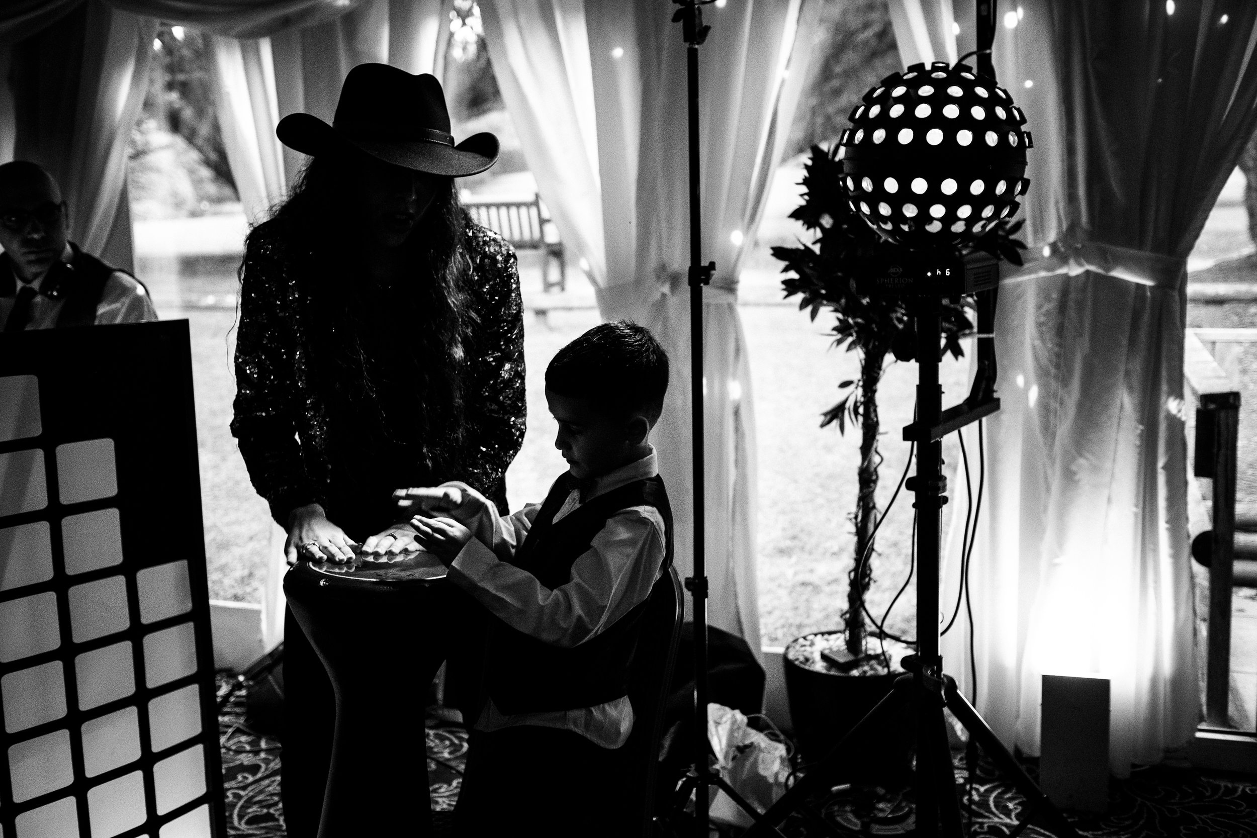 Birmingham Documentary Wedding Photography at New Hall, Sutton Coldfield Turkish Red Candid Reportage - Jenny Harper-70.jpg