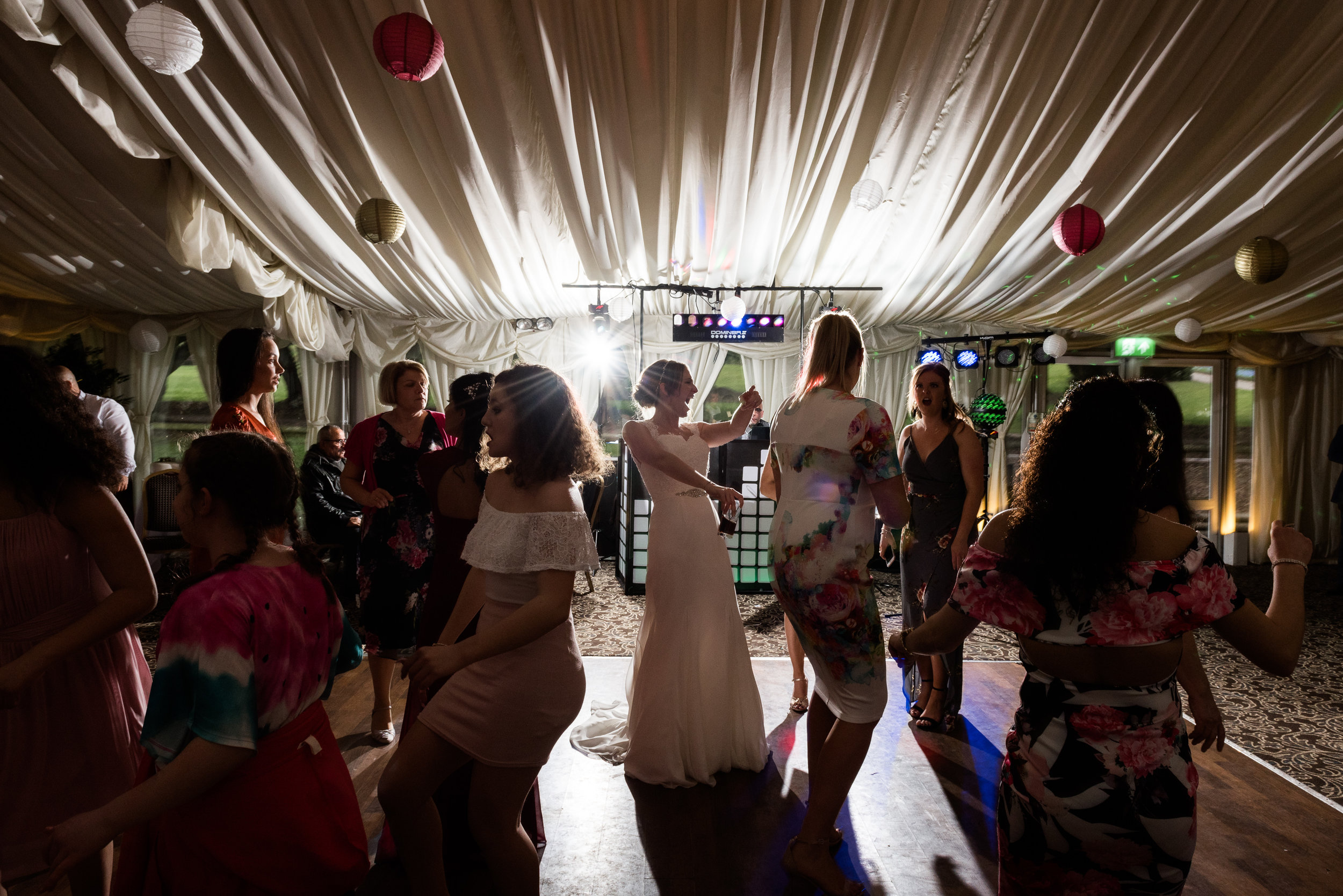 Birmingham Documentary Wedding Photography at New Hall, Sutton Coldfield Turkish Red Candid Reportage - Jenny Harper-71.jpg