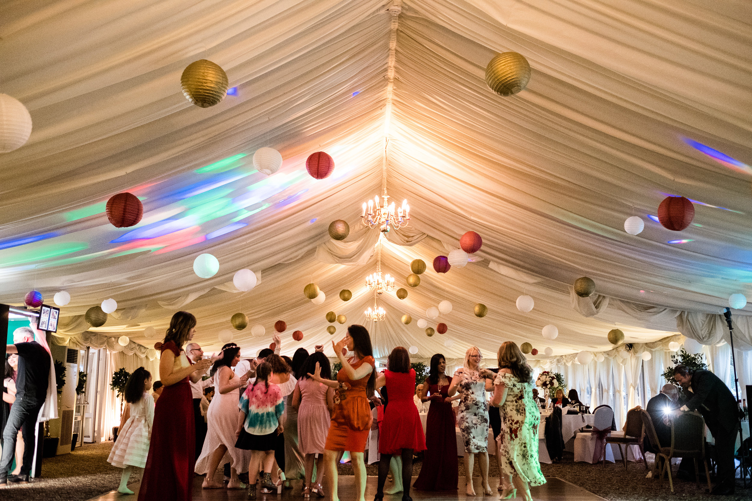Birmingham Documentary Wedding Photography at New Hall, Sutton Coldfield Turkish Red Candid Reportage - Jenny Harper-72.jpg