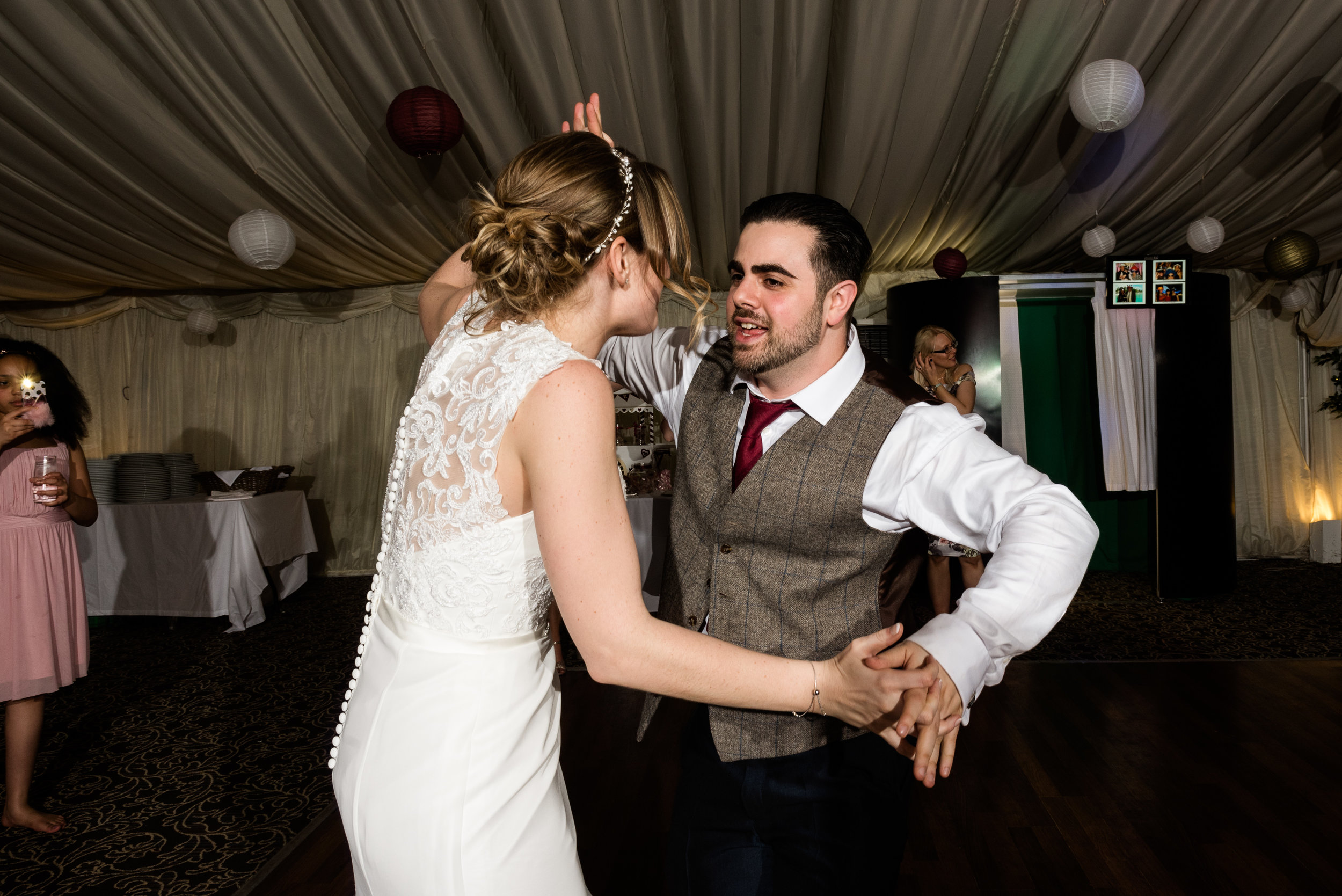 Birmingham Documentary Wedding Photography at New Hall, Sutton Coldfield Turkish Red Candid Reportage - Jenny Harper-78.jpg