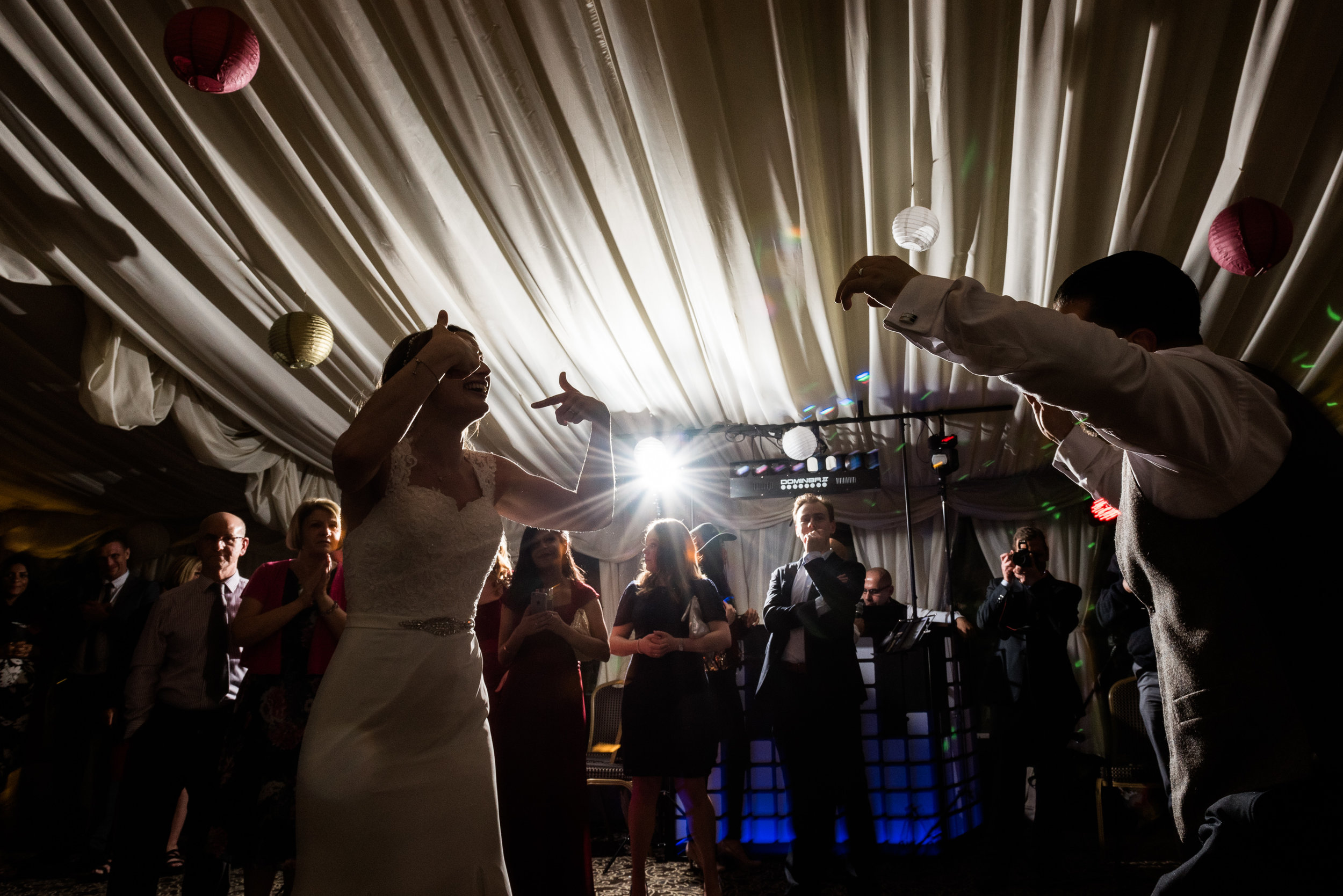 Birmingham Documentary Wedding Photography at New Hall, Sutton Coldfield Turkish Red Candid Reportage - Jenny Harper-79.jpg