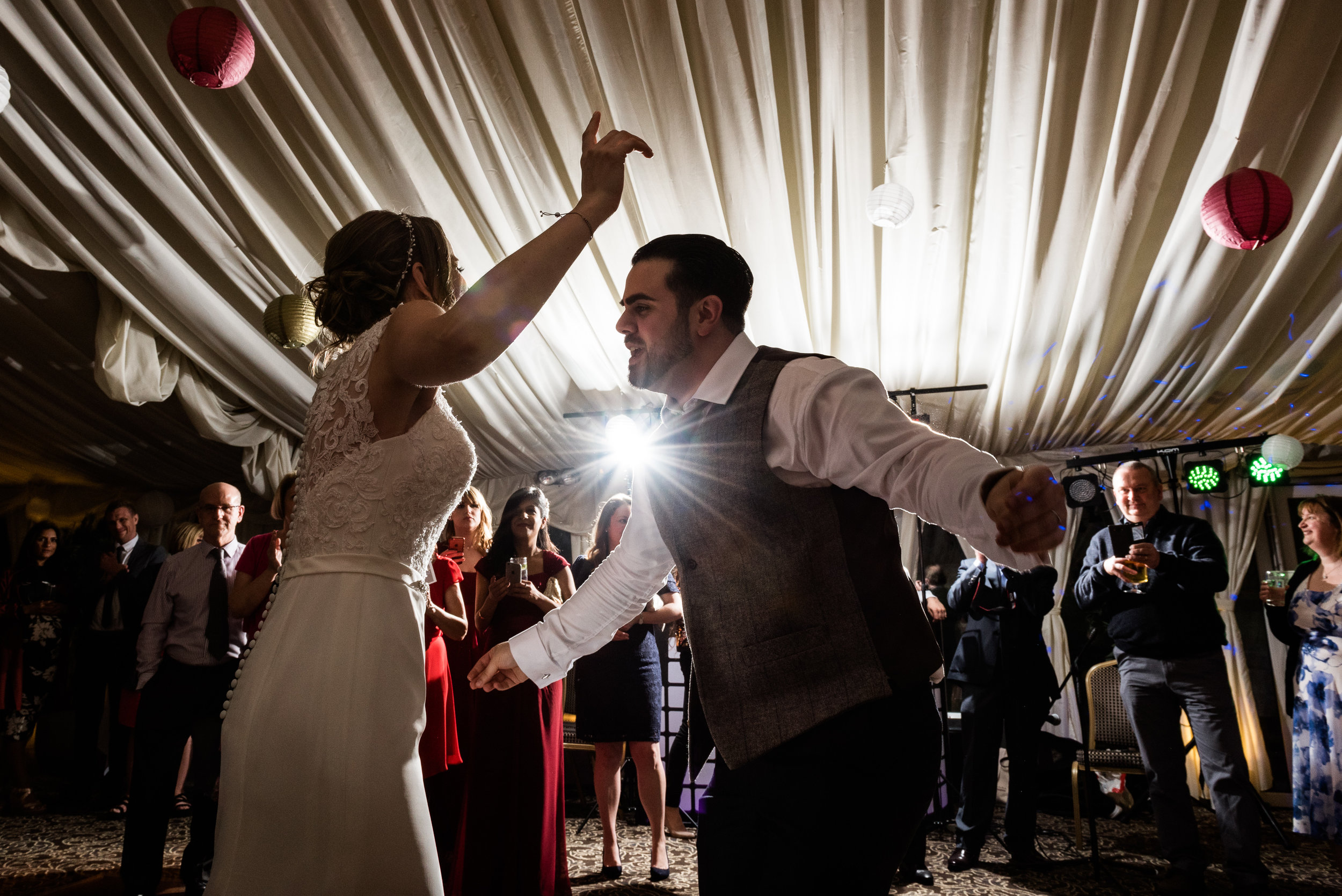 Birmingham Documentary Wedding Photography at New Hall, Sutton Coldfield Turkish Red Candid Reportage - Jenny Harper-80.jpg