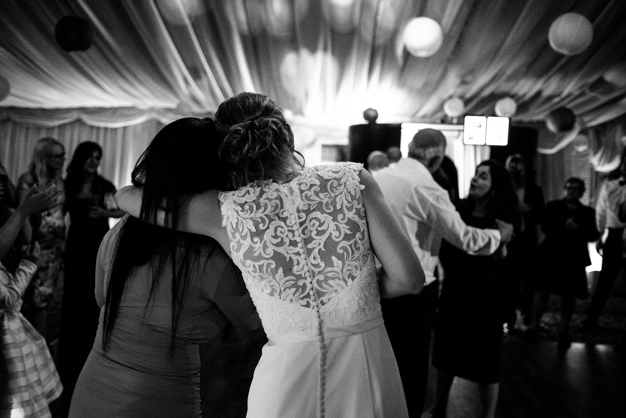 Birmingham Documentary Wedding Photography at New Hall, Sutton Coldfield Turkish Red Candid Reportage - Jenny Harper-81.jpg