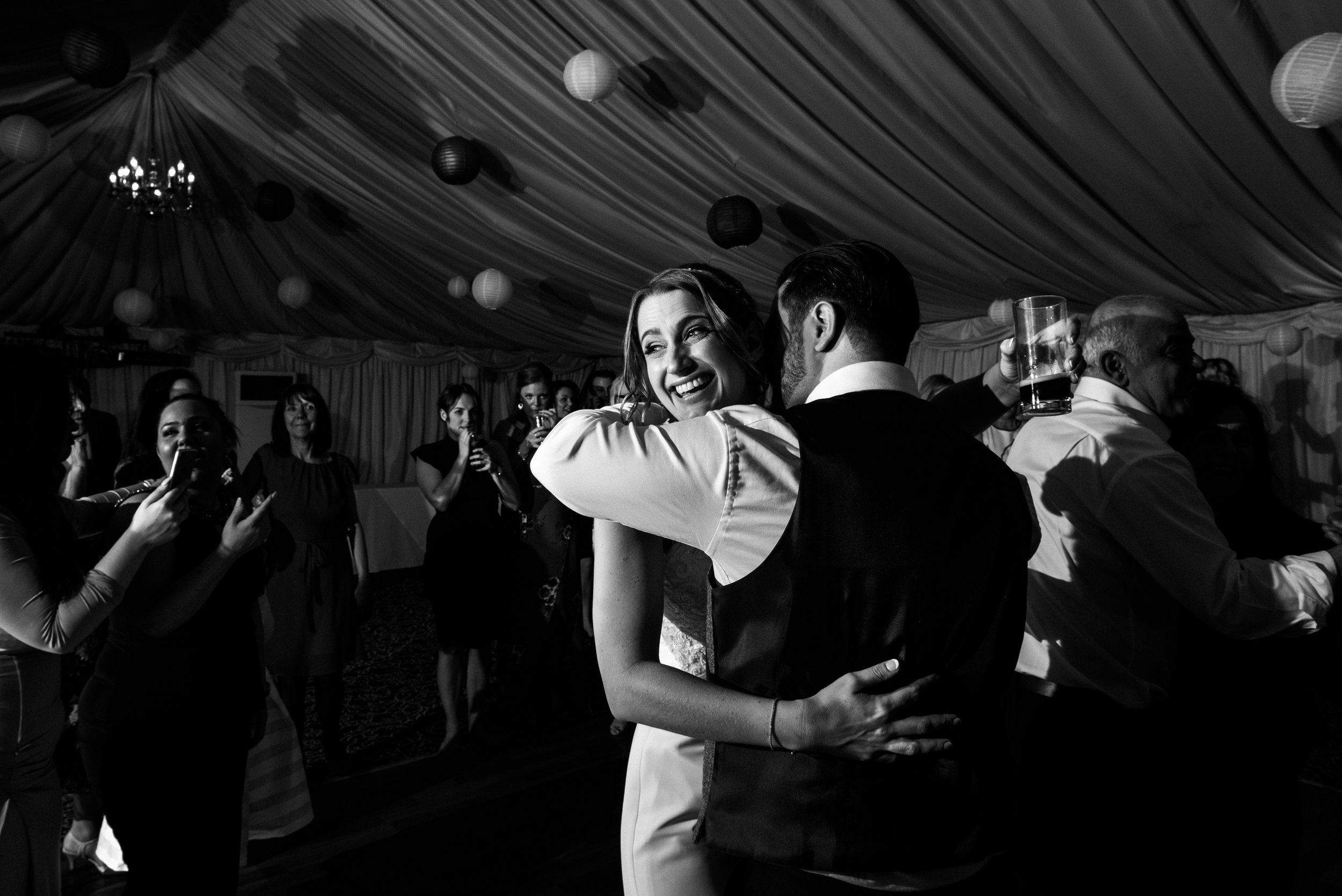 Birmingham Documentary Wedding Photography at New Hall, Sutton Coldfield Turkish Red Candid Reportage - Jenny Harper-82.jpg
