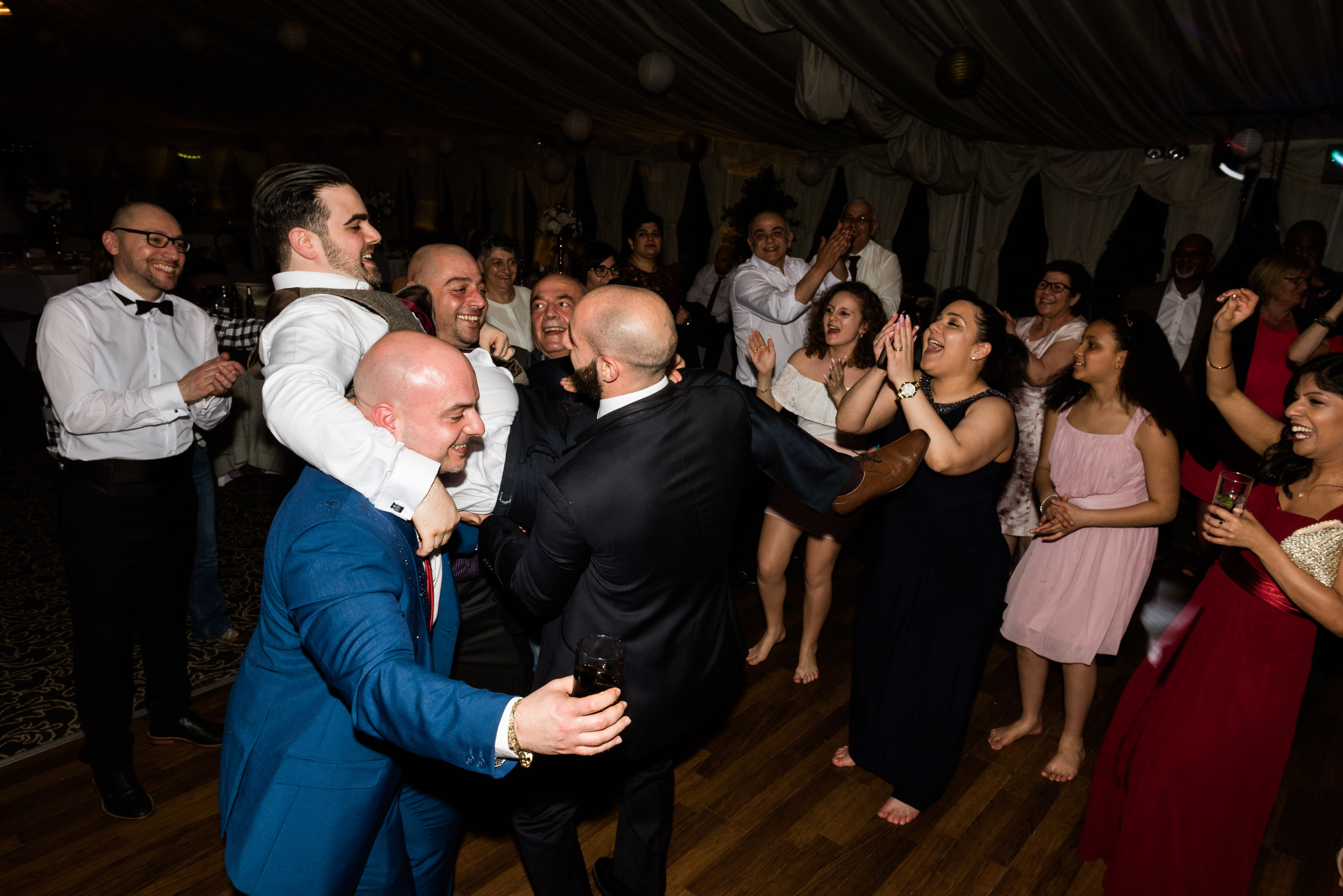 Birmingham Documentary Wedding Photography at New Hall, Sutton Coldfield Turkish Red Candid Reportage - Jenny Harper-83.jpg