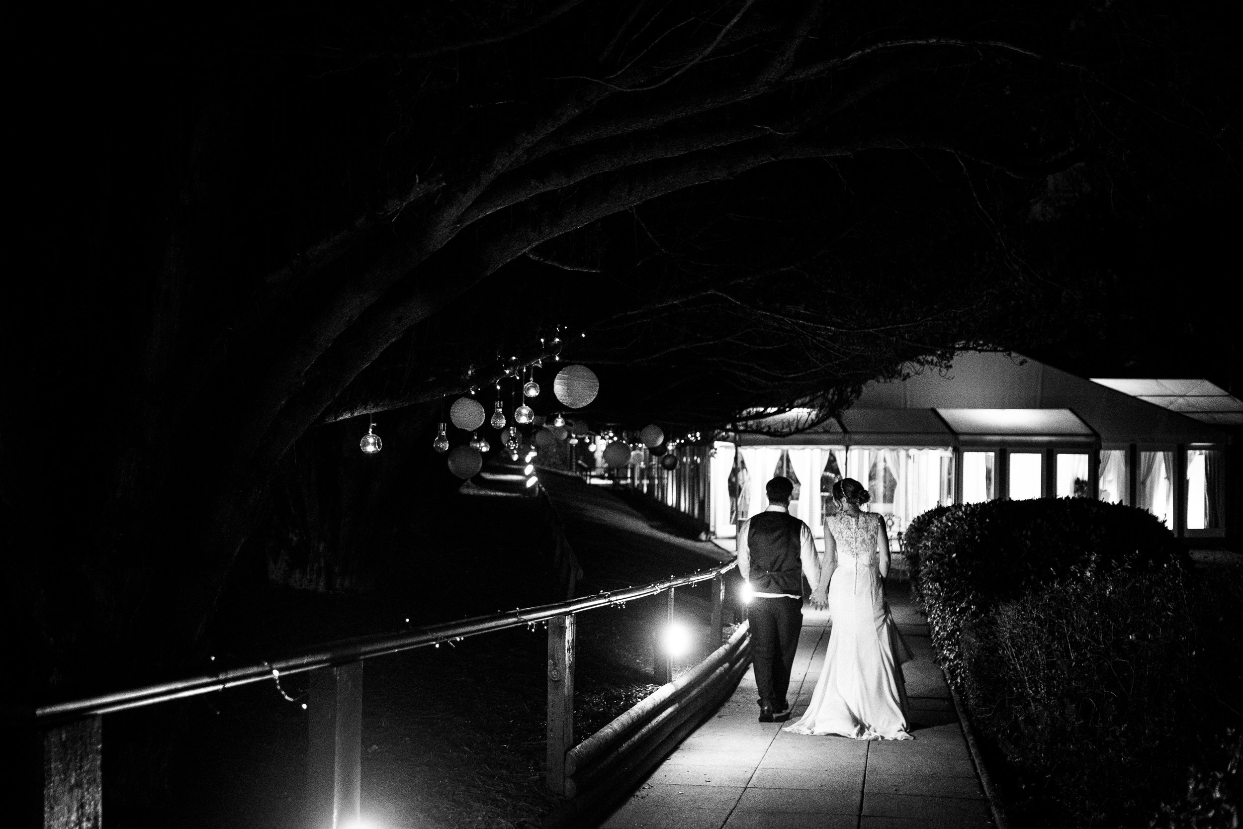 Birmingham Documentary Wedding Photography at New Hall, Sutton Coldfield Turkish Red Candid Reportage - Jenny Harper-88.jpg