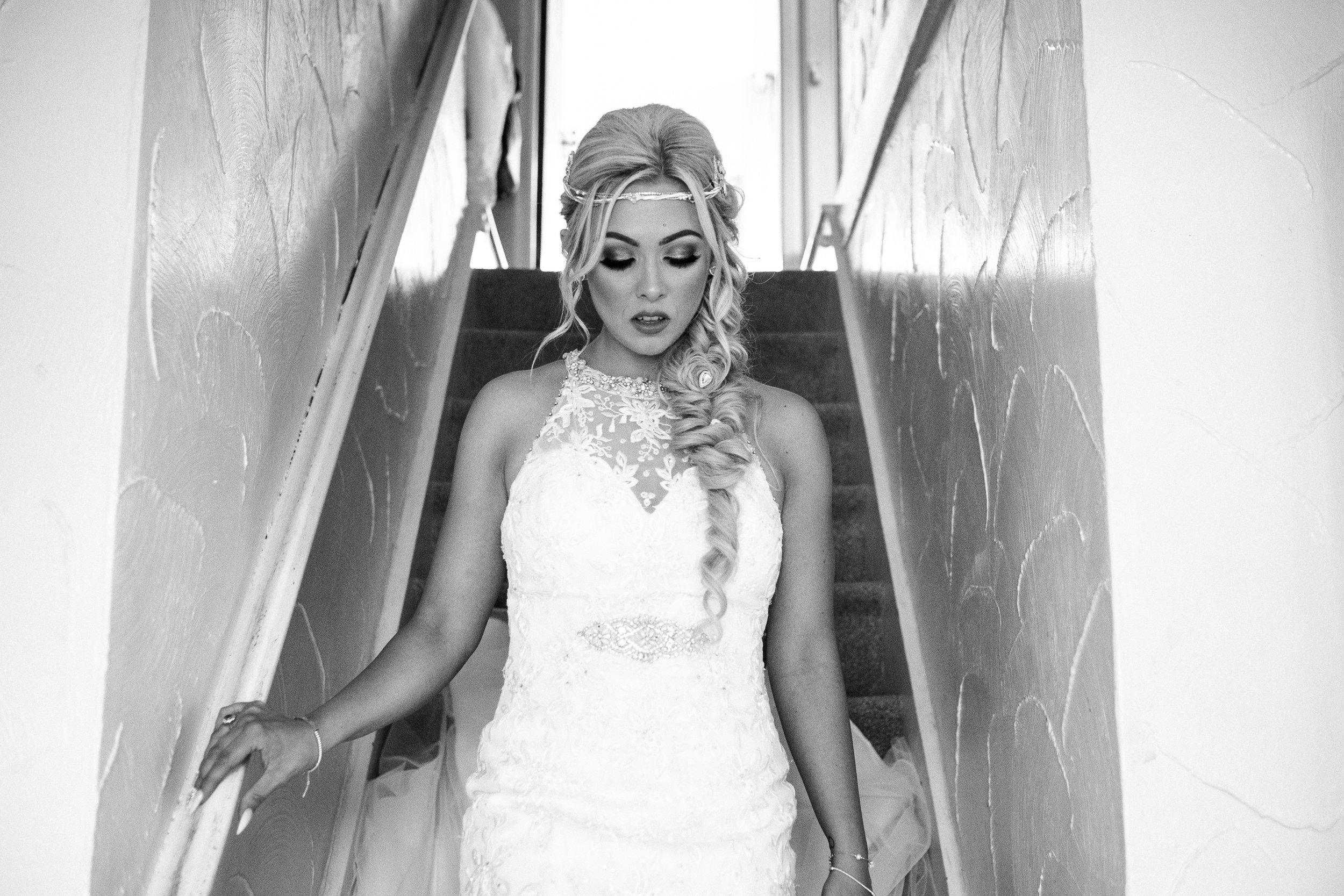 Summer Documentary Wedding Photography Floral Hall, Stoke-on-Trent, Staffordshire - Jenny Harper-20.jpg