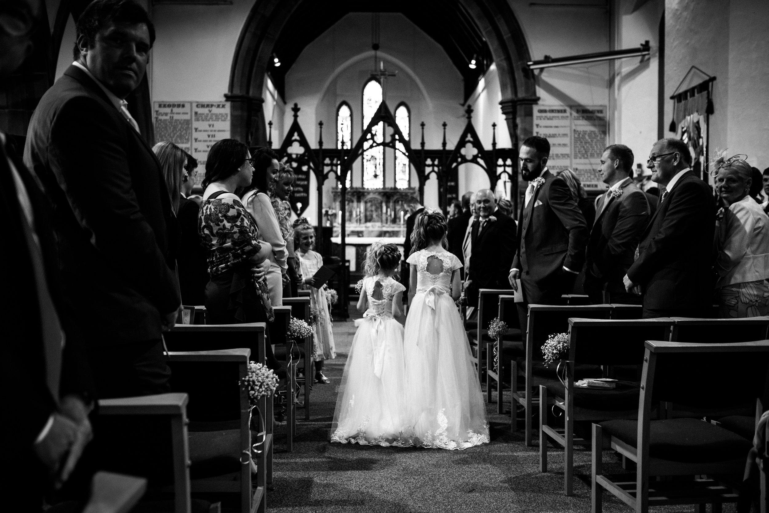 Summer Documentary Wedding Photography Floral Hall, Stoke-on-Trent, Staffordshire - Jenny Harper-23.jpg