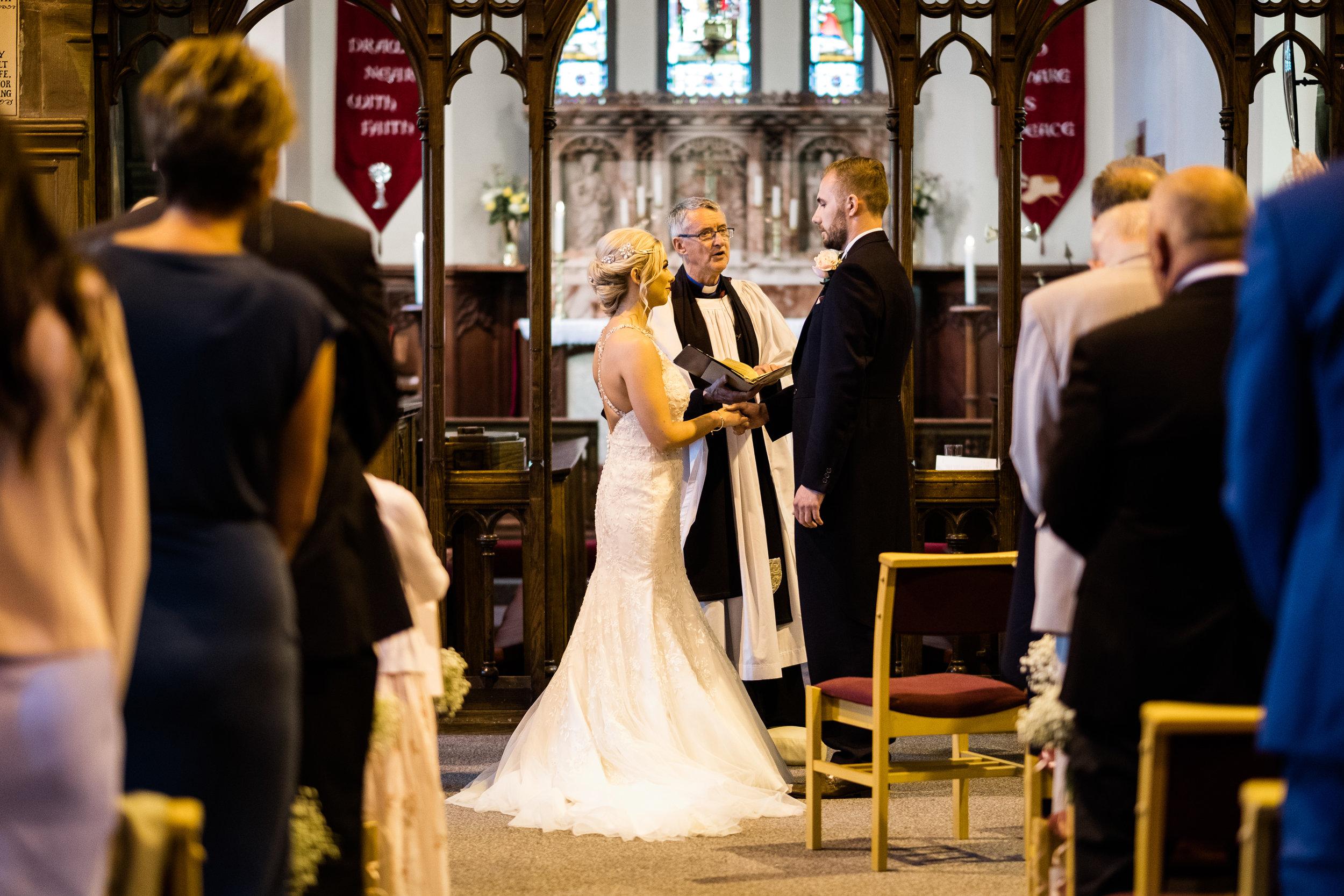 Summer Documentary Wedding Photography Floral Hall, Stoke-on-Trent, Staffordshire - Jenny Harper-26.jpg