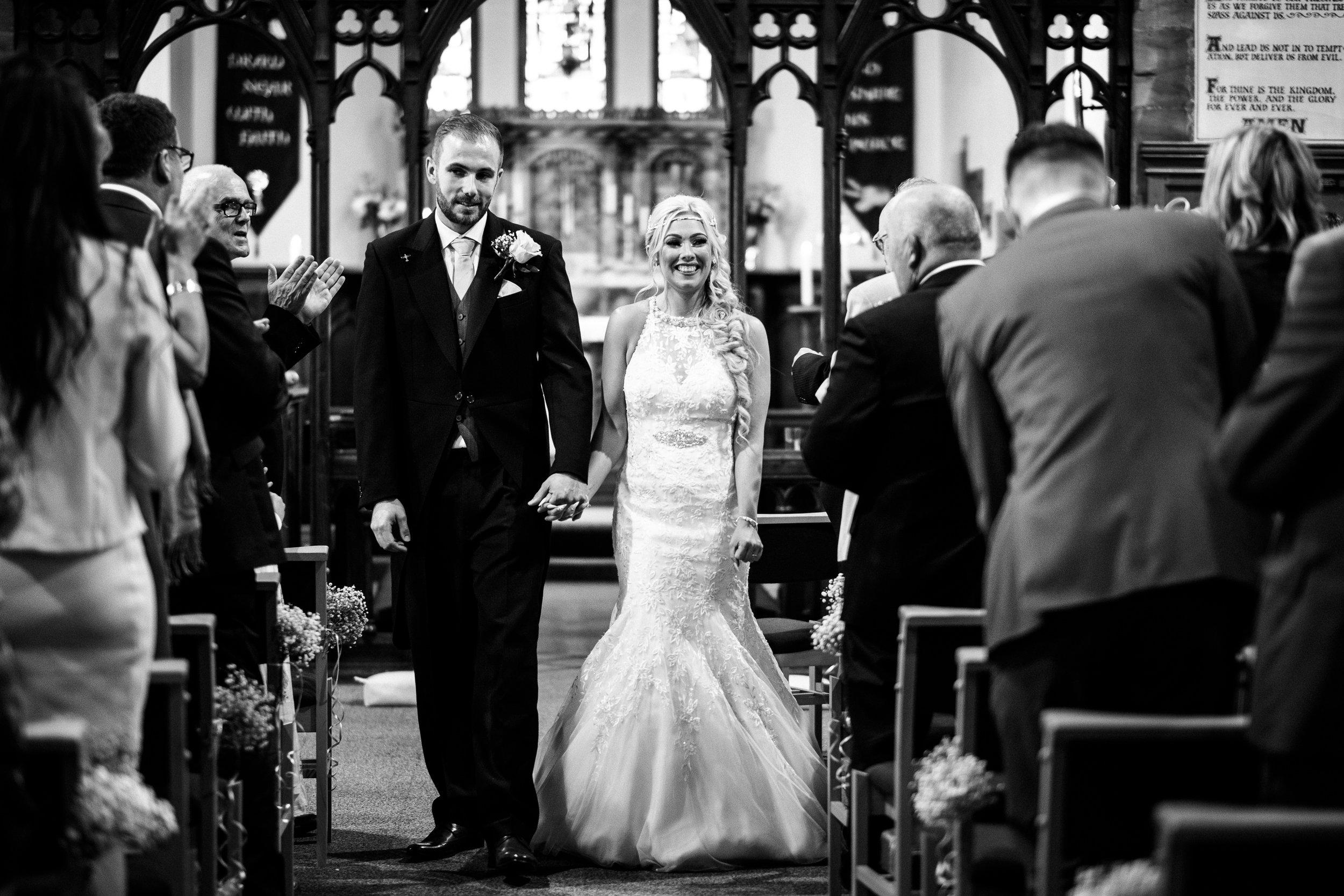 Summer Documentary Wedding Photography Floral Hall, Stoke-on-Trent, Staffordshire - Jenny Harper-27.jpg