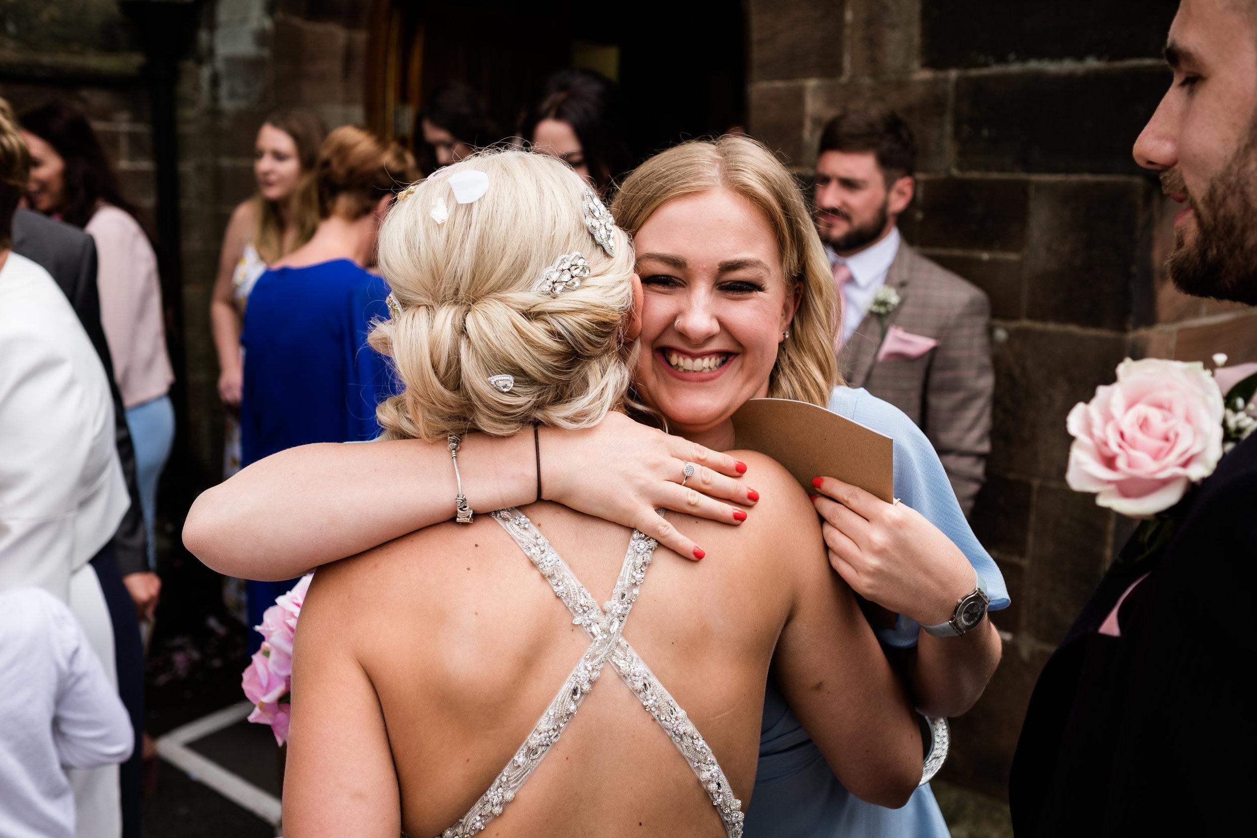 Summer Documentary Wedding Photography Floral Hall, Stoke-on-Trent, Staffordshire - Jenny Harper-29.jpg