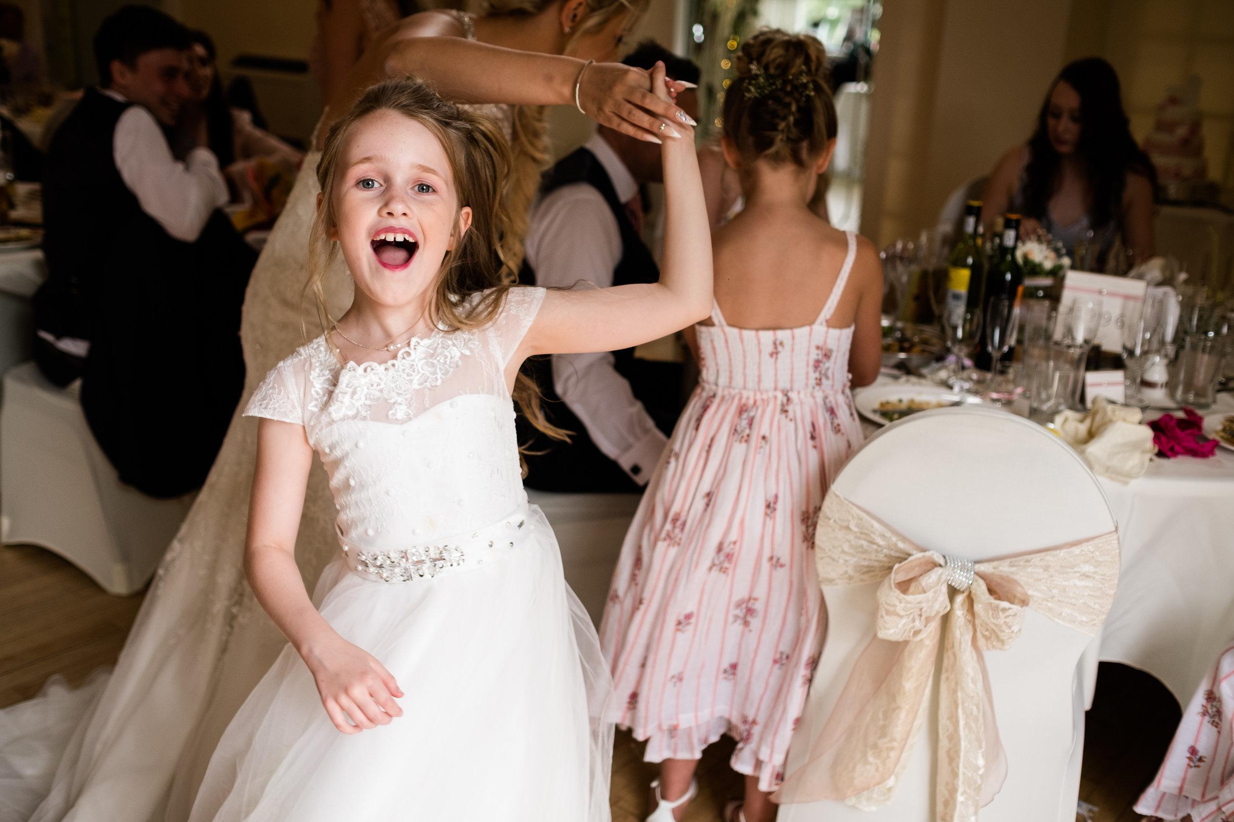 Summer Documentary Wedding Photography Floral Hall, Stoke-on-Trent, Staffordshire - Jenny Harper-39.jpg