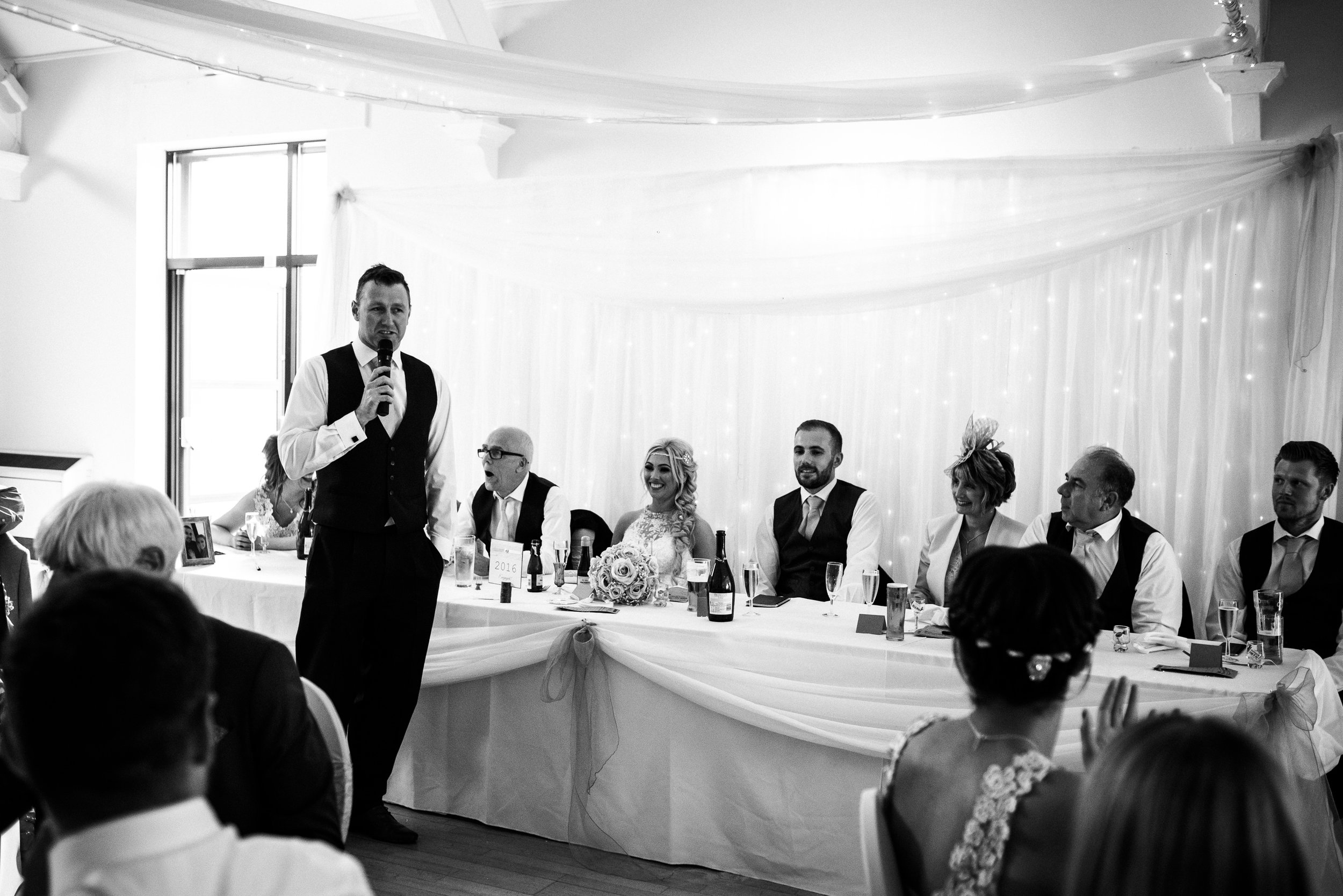Summer Documentary Wedding Photography Floral Hall, Stoke-on-Trent, Staffordshire - Jenny Harper-41.jpg