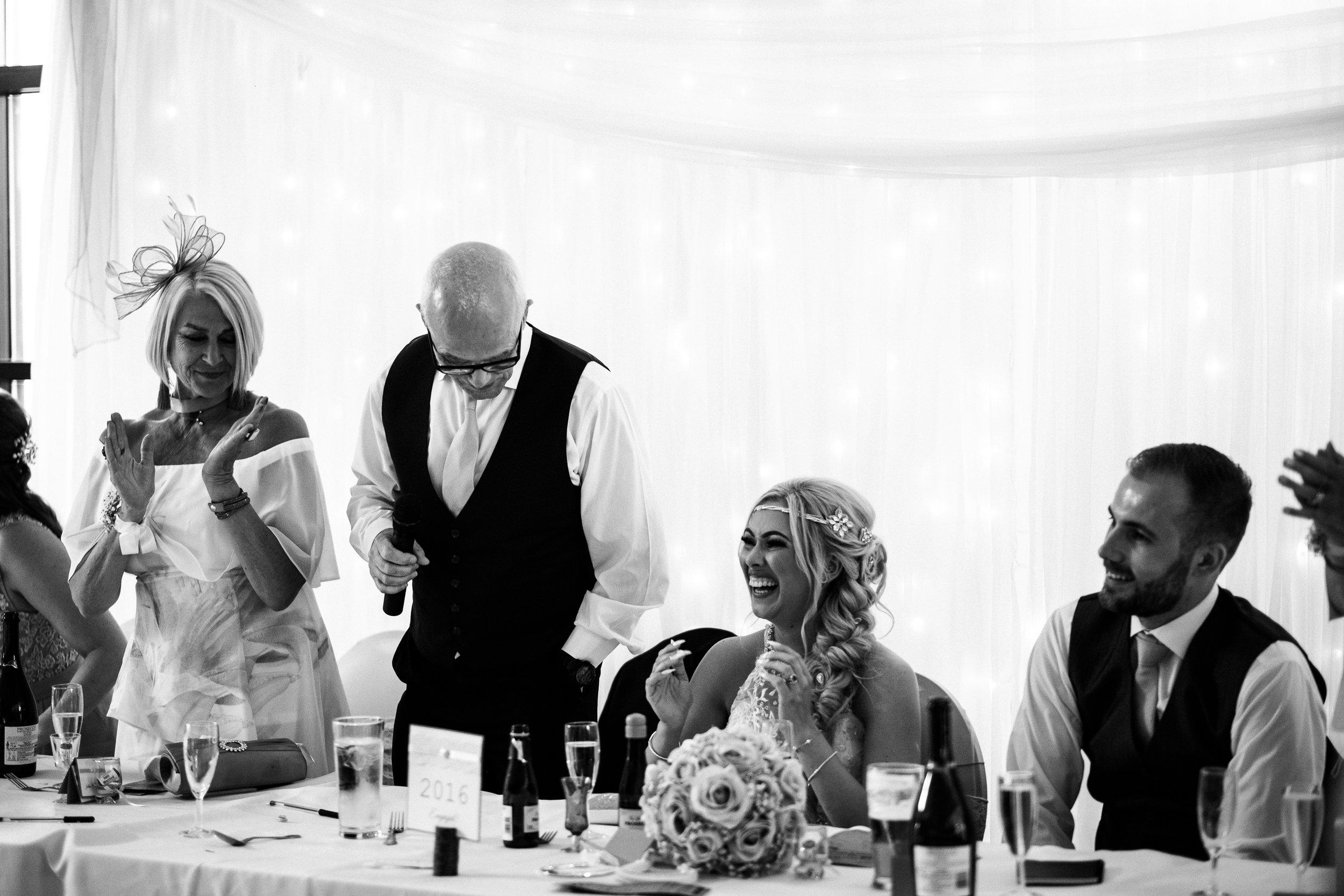 Summer Documentary Wedding Photography Floral Hall, Stoke-on-Trent, Staffordshire - Jenny Harper-42.jpg