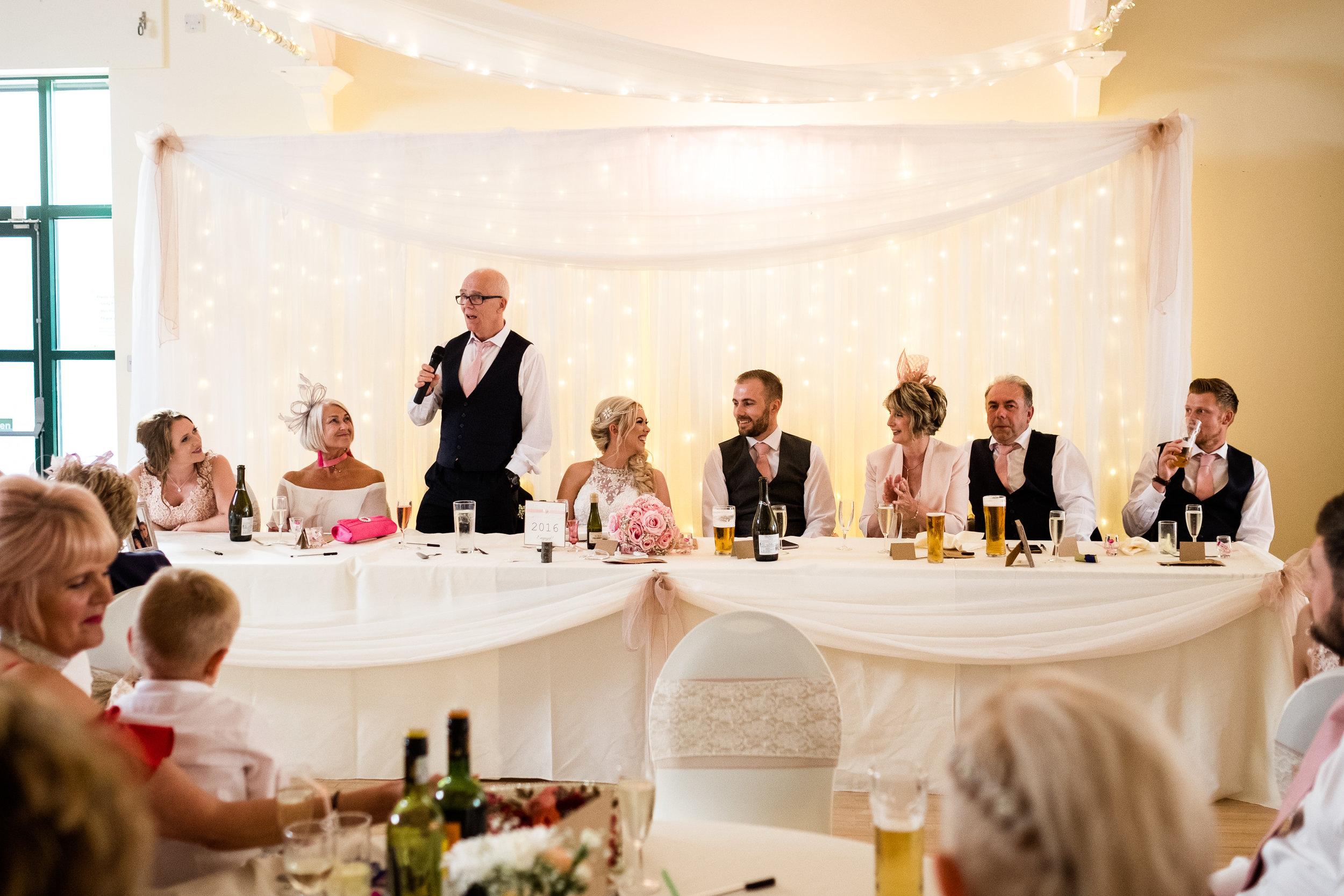 Summer Documentary Wedding Photography Floral Hall, Stoke-on-Trent, Staffordshire - Jenny Harper-43.jpg