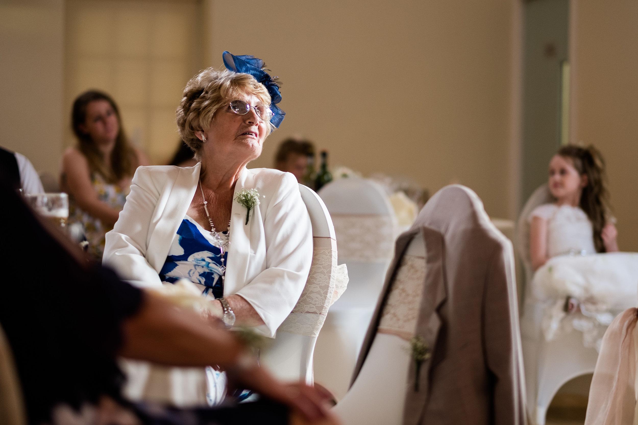 Summer Documentary Wedding Photography Floral Hall, Stoke-on-Trent, Staffordshire - Jenny Harper-44.jpg