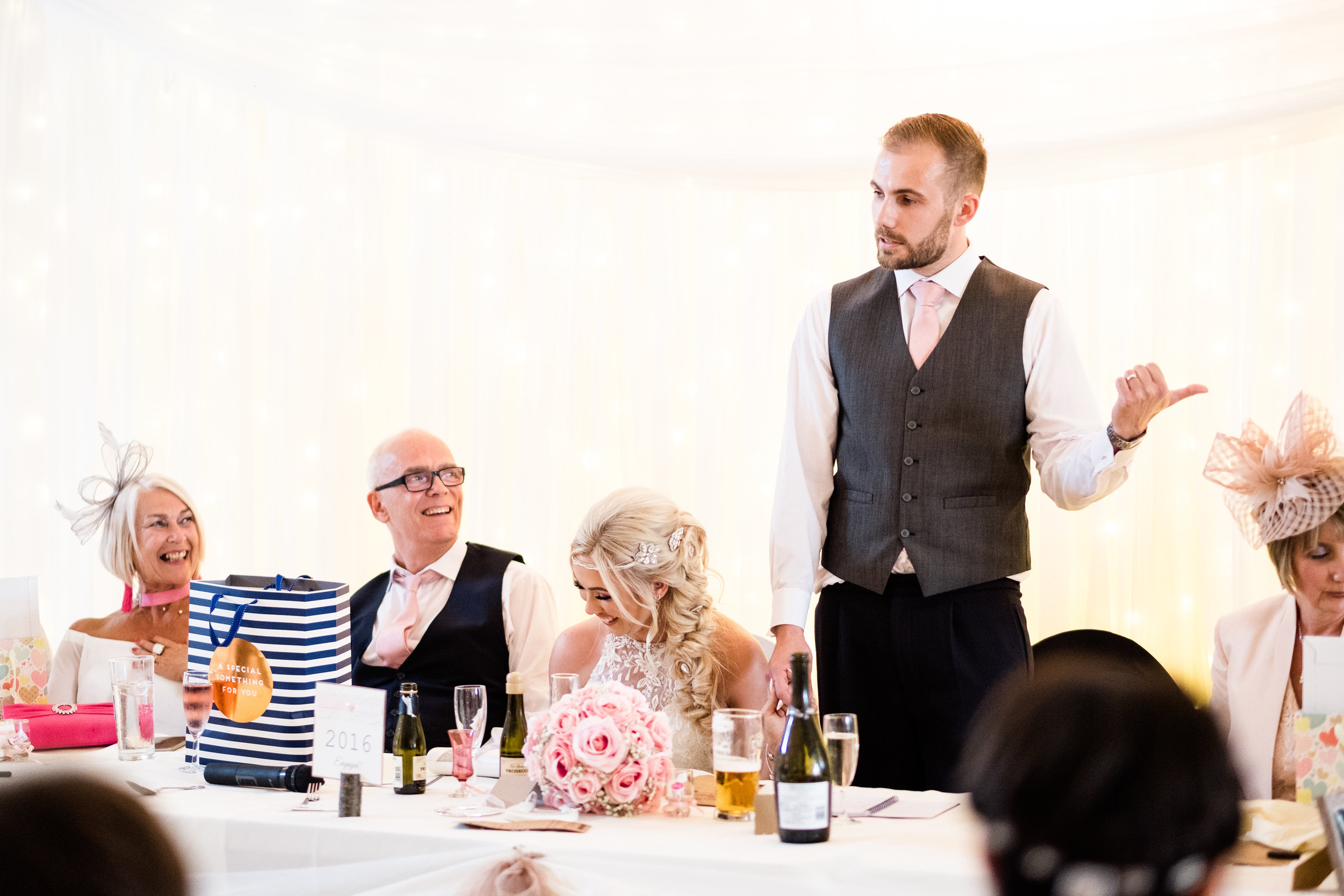 Summer Documentary Wedding Photography Floral Hall, Stoke-on-Trent, Staffordshire - Jenny Harper-48.jpg