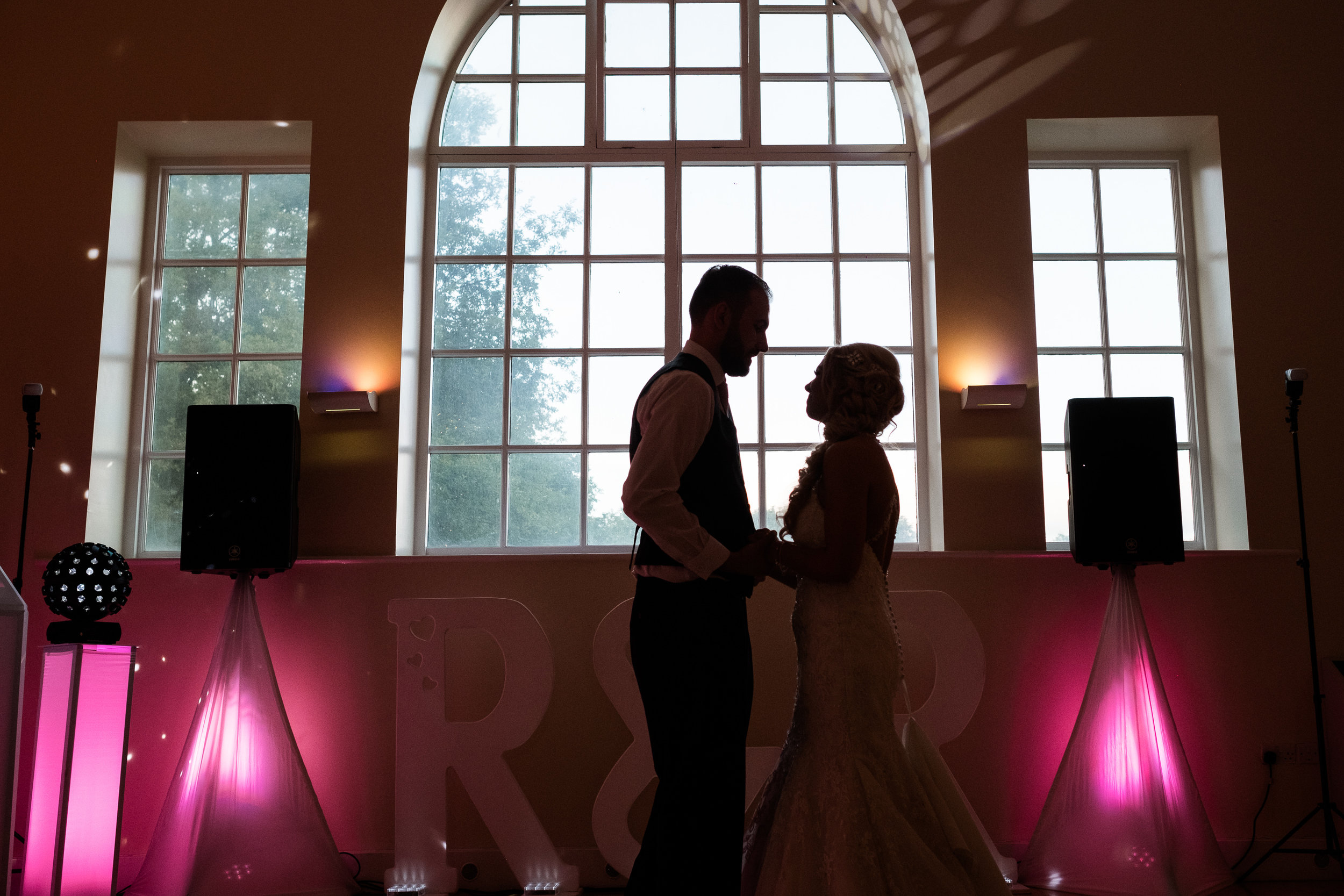 Summer Documentary Wedding Photography Floral Hall, Stoke-on-Trent, Staffordshire - Jenny Harper-58.jpg