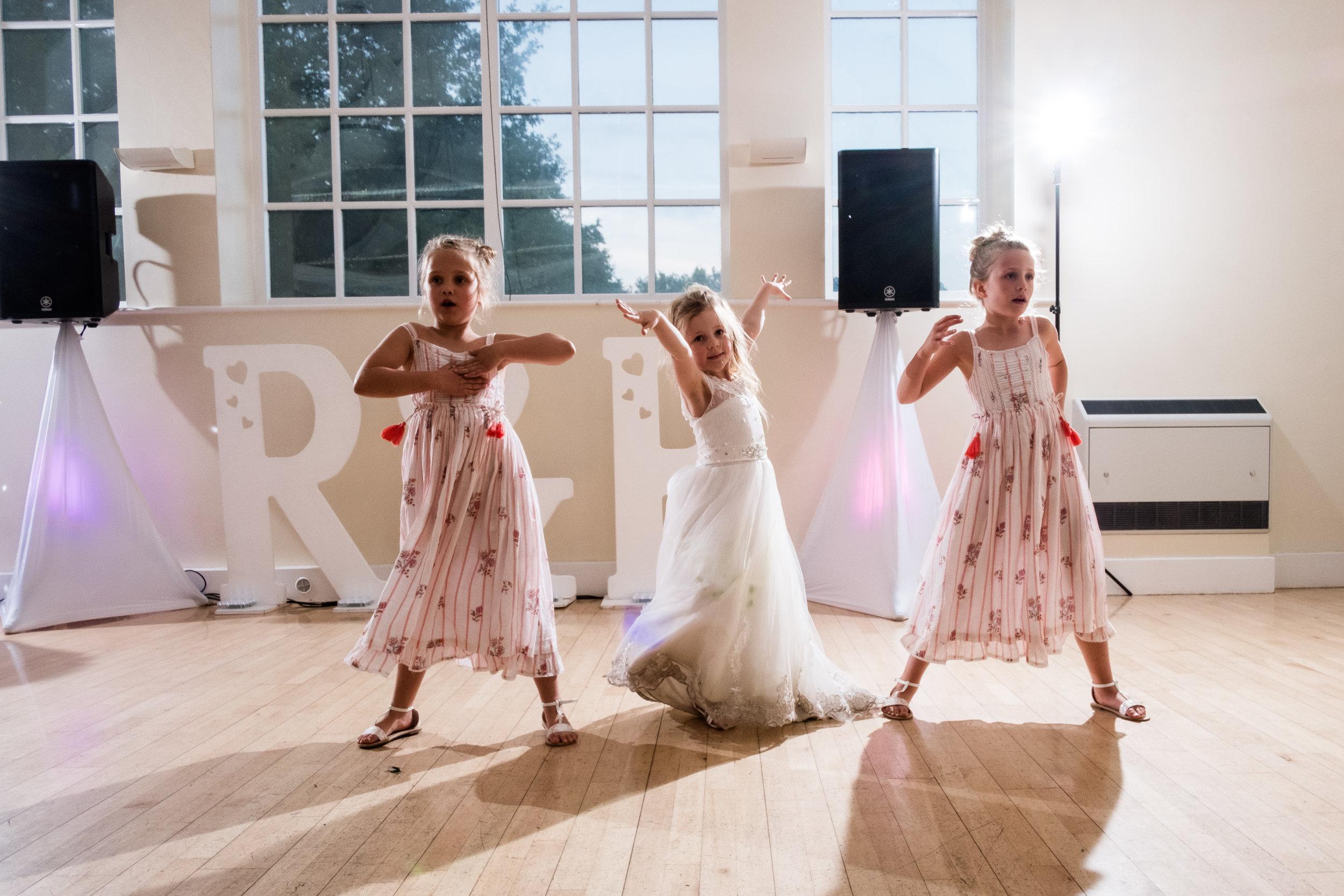 Summer Documentary Wedding Photography Floral Hall, Stoke-on-Trent, Staffordshire - Jenny Harper-64.jpg