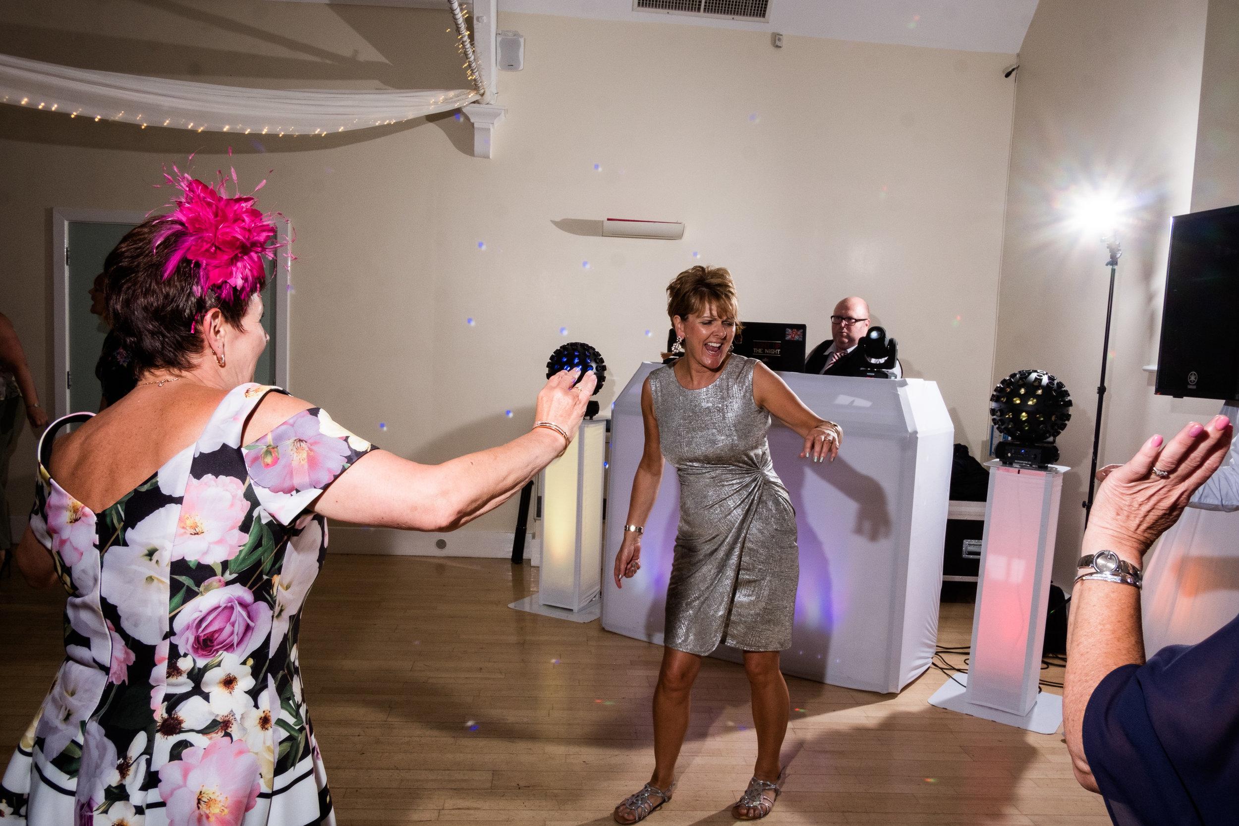 Summer Documentary Wedding Photography Floral Hall, Stoke-on-Trent, Staffordshire - Jenny Harper-67.jpg
