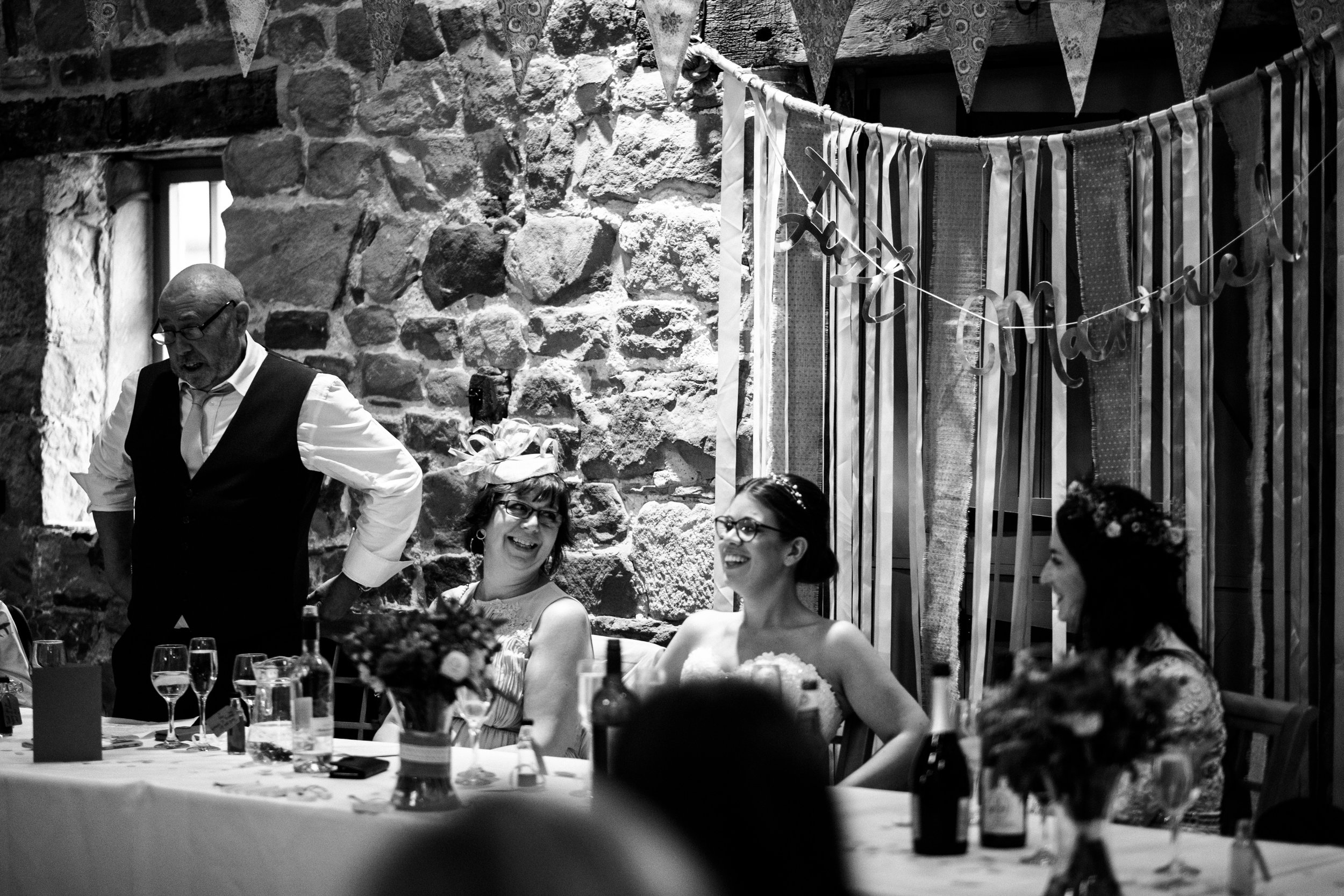 Summer Staffordshire Same Sex Wedding at The Ashes Barns, Endon Brides Mrs and Mrs - Jenny Harper-71.jpg