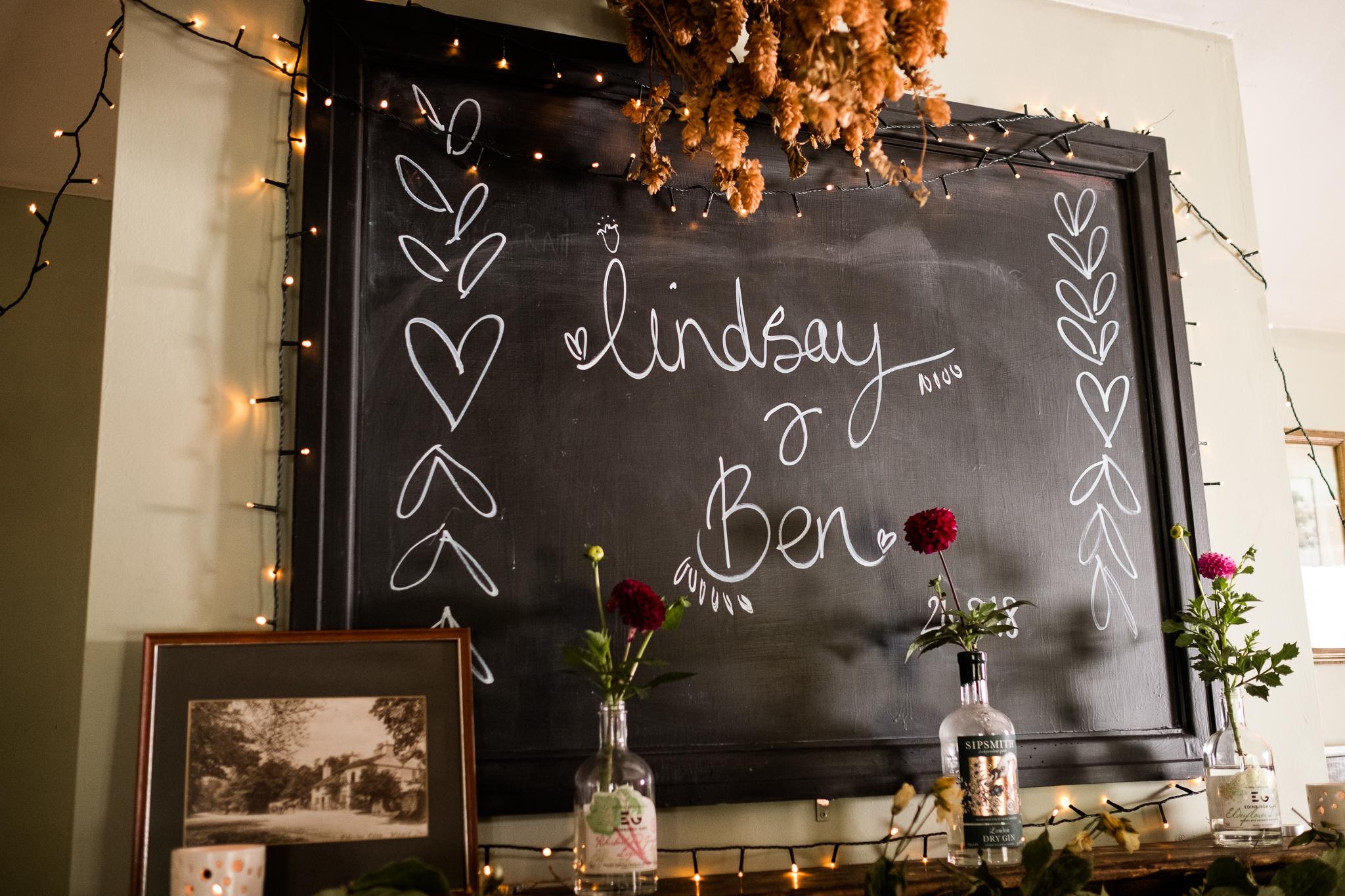 Relaxed Documentary Wedding Photography at The Wizard Inn, Alderley Edge Cheshire - Jenny Harper-14.jpg