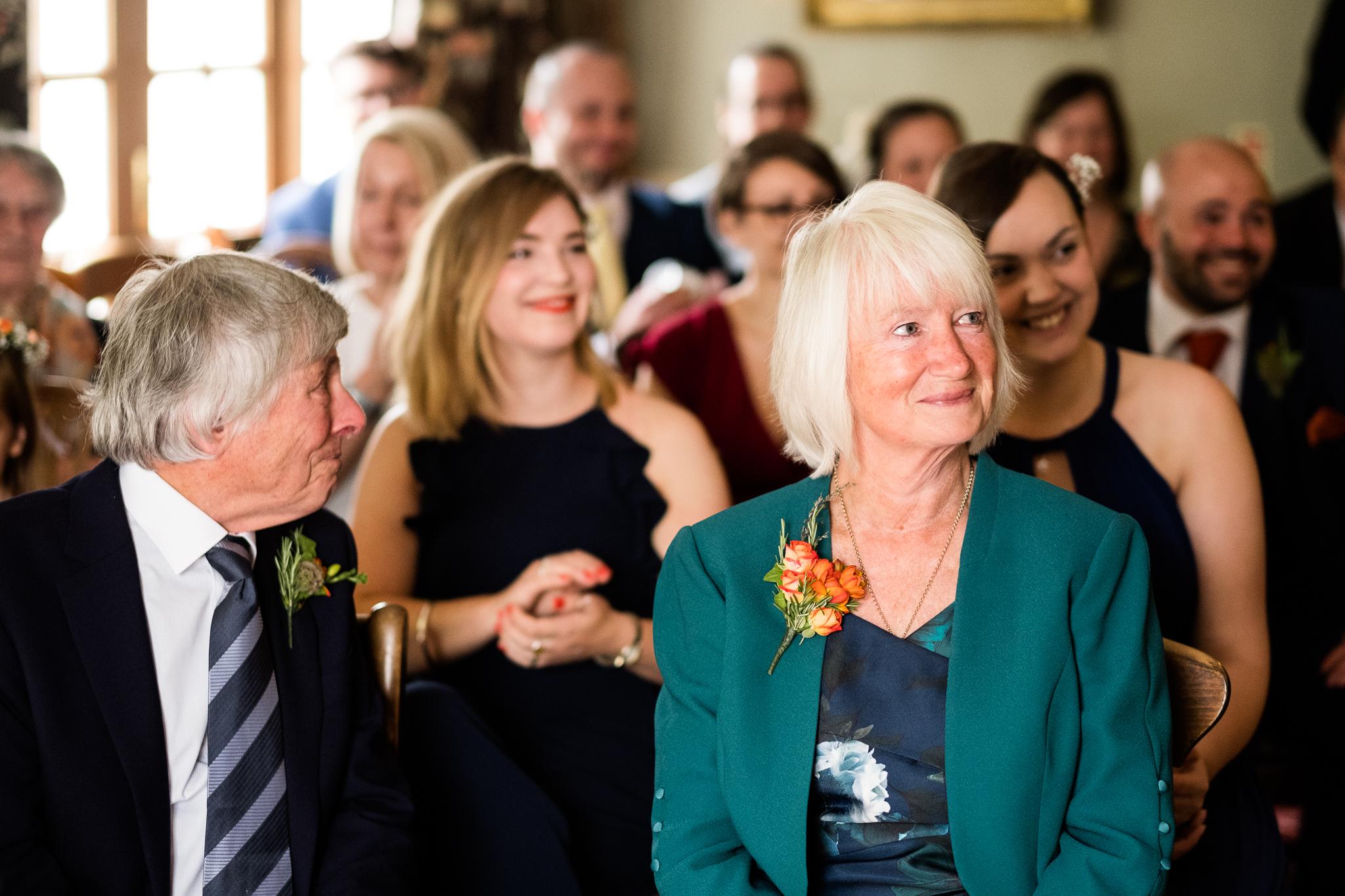 Relaxed Documentary Wedding Photography at The Wizard Inn, Alderley Edge Cheshire - Jenny Harper-23.jpg