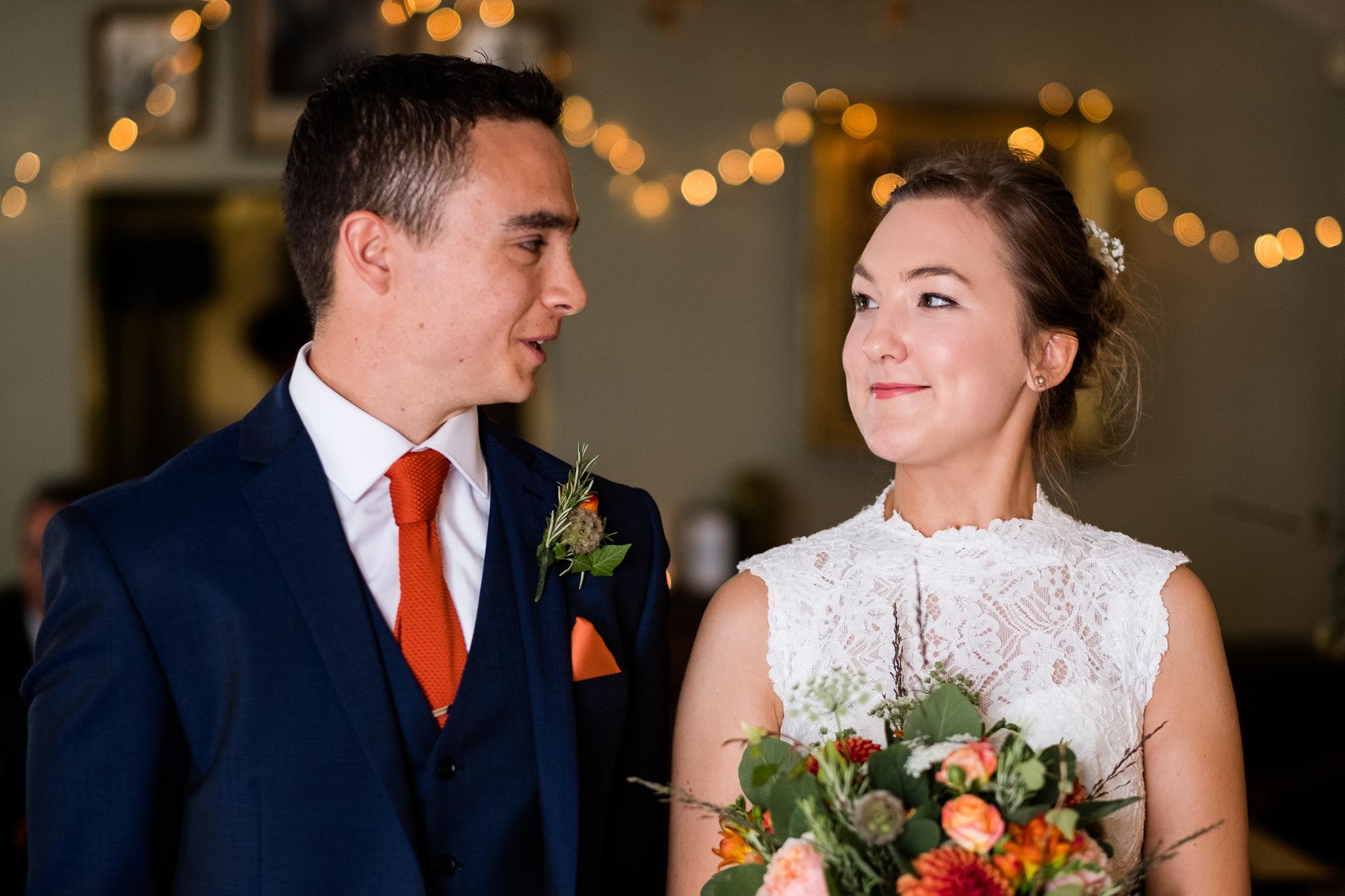 Relaxed Documentary Wedding Photography at The Wizard Inn, Alderley Edge Cheshire - Jenny Harper-24.jpg