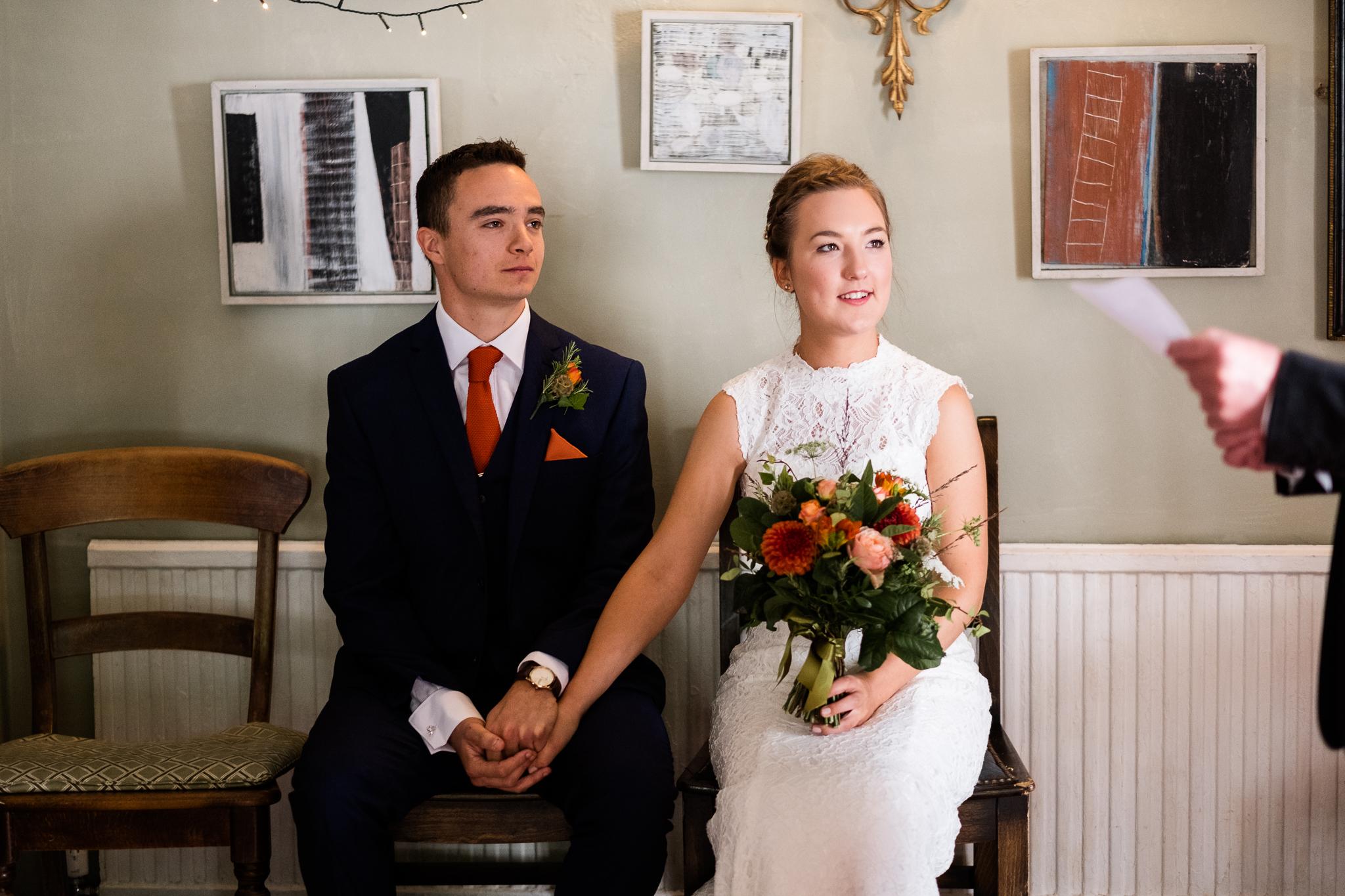 Relaxed Documentary Wedding Photography at The Wizard Inn, Alderley Edge Cheshire - Jenny Harper-26.jpg