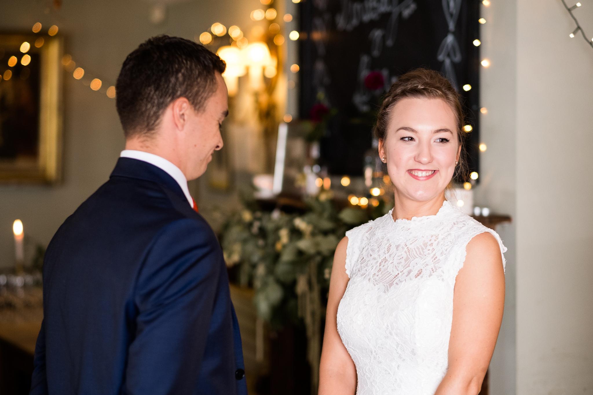 Relaxed Documentary Wedding Photography at The Wizard Inn, Alderley Edge Cheshire - Jenny Harper-27.jpg