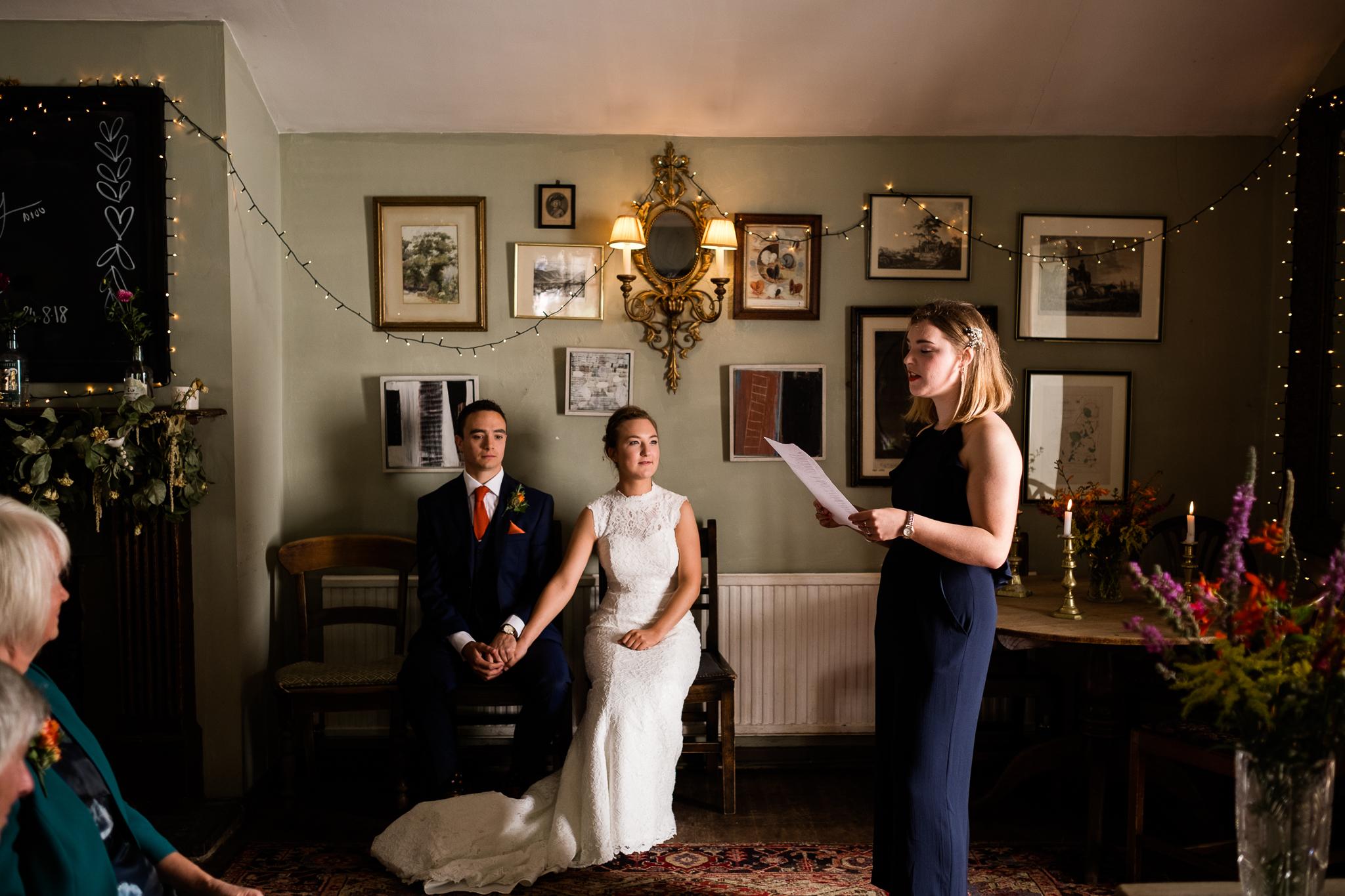 Relaxed Documentary Wedding Photography at The Wizard Inn, Alderley Edge Cheshire - Jenny Harper-29.jpg