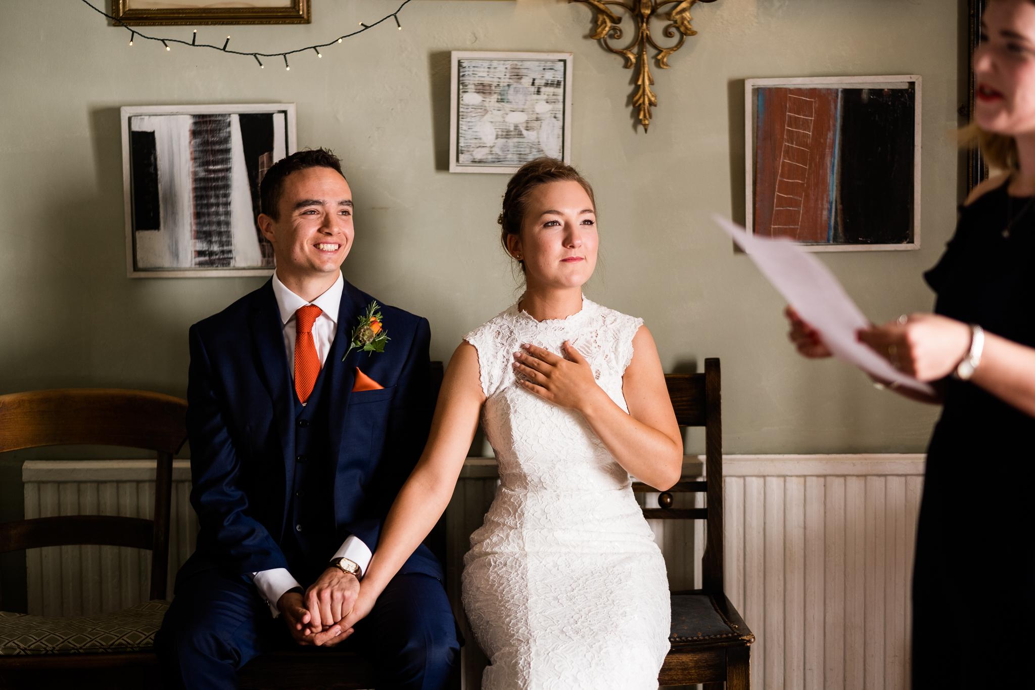 Relaxed Documentary Wedding Photography at The Wizard Inn, Alderley Edge Cheshire - Jenny Harper-30.jpg