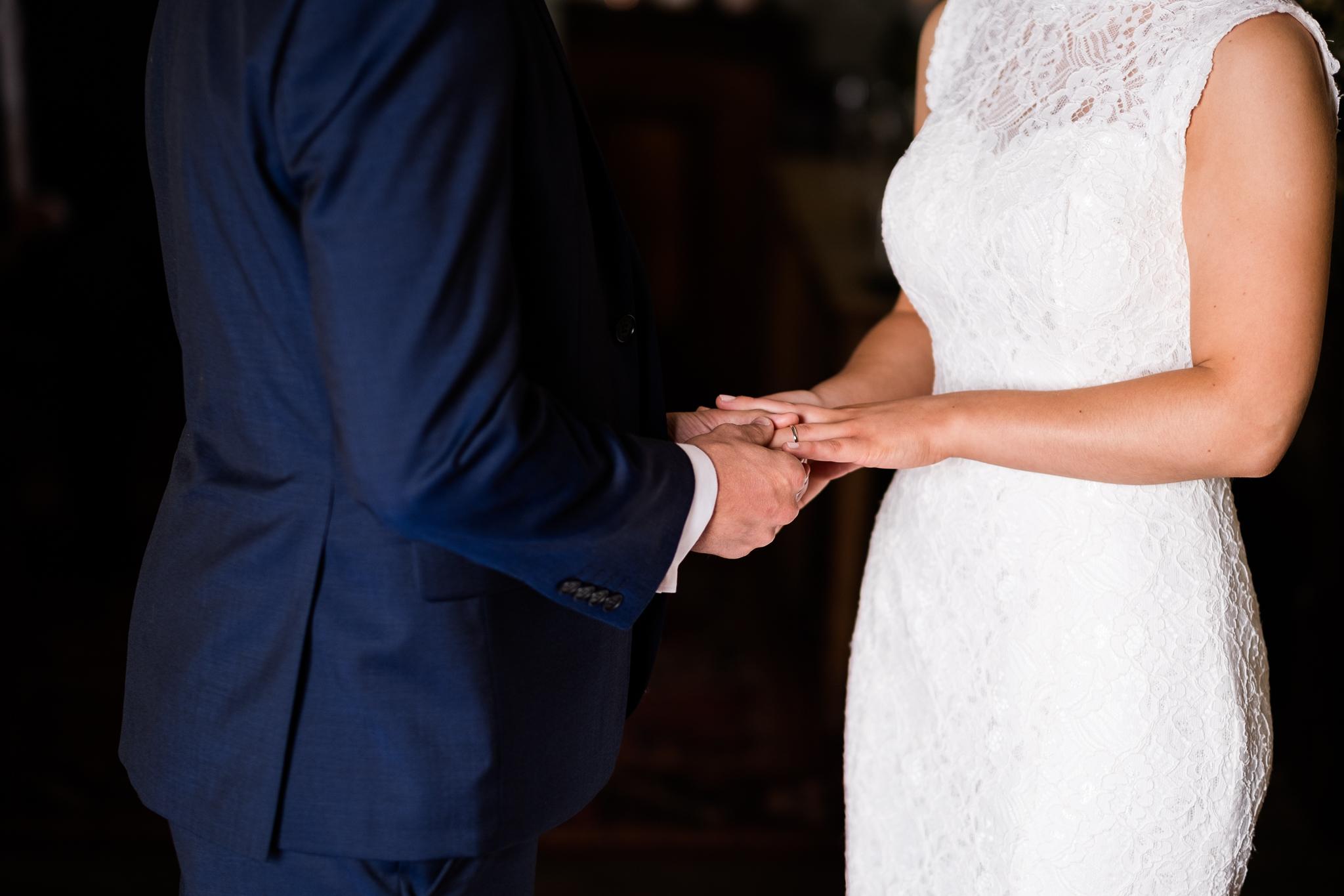 Relaxed Documentary Wedding Photography at The Wizard Inn, Alderley Edge Cheshire - Jenny Harper-32.jpg