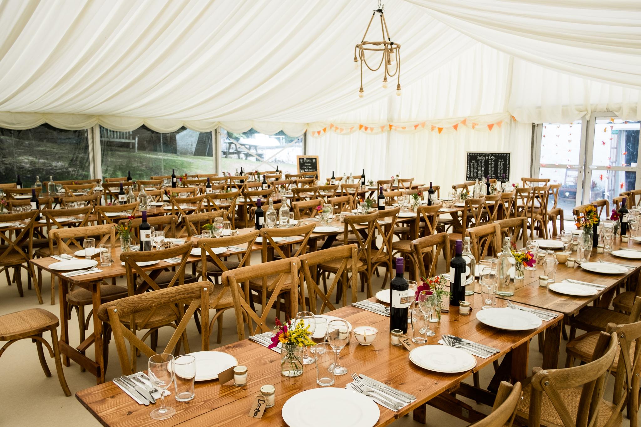 Relaxed Documentary Wedding Photography at The Wizard Inn, Alderley Edge Cheshire - Jenny Harper-49.jpg