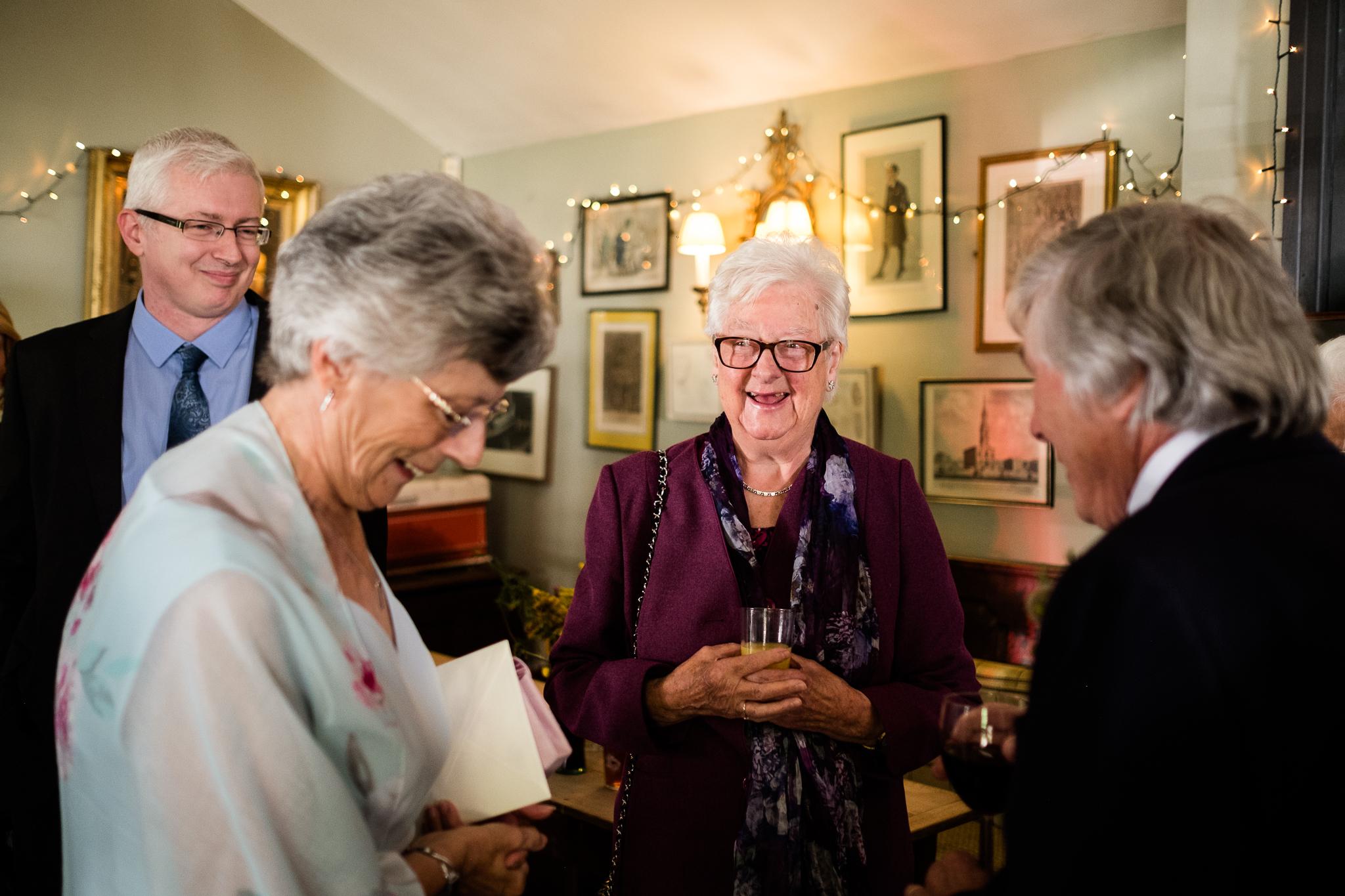 Relaxed Documentary Wedding Photography at The Wizard Inn, Alderley Edge Cheshire - Jenny Harper-54.jpg