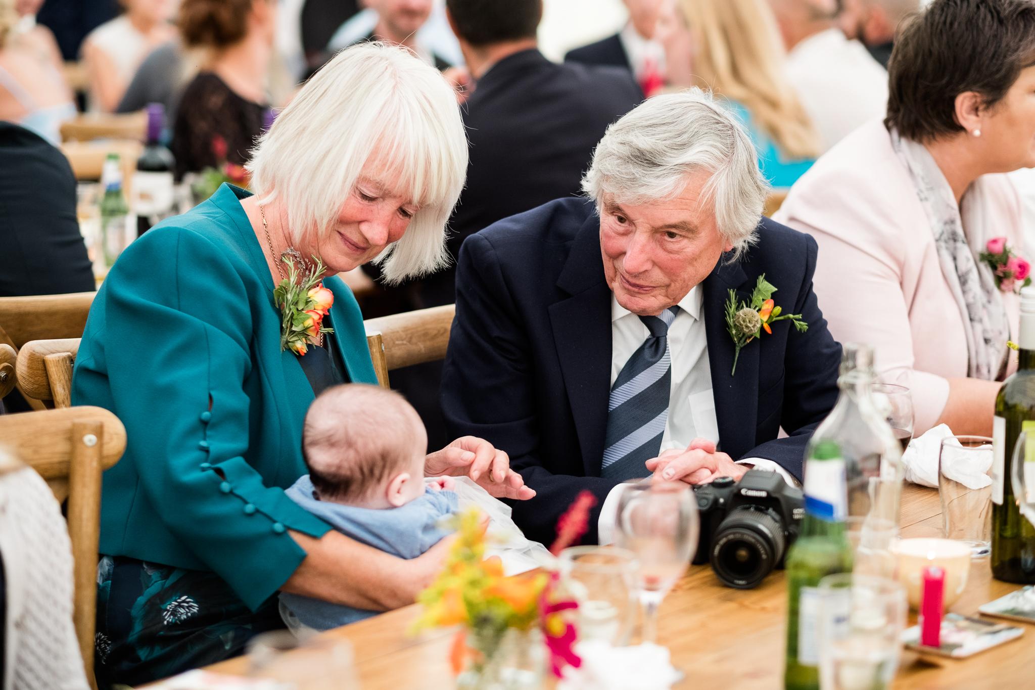 Relaxed Documentary Wedding Photography at The Wizard Inn, Alderley Edge Cheshire - Jenny Harper-58.jpg