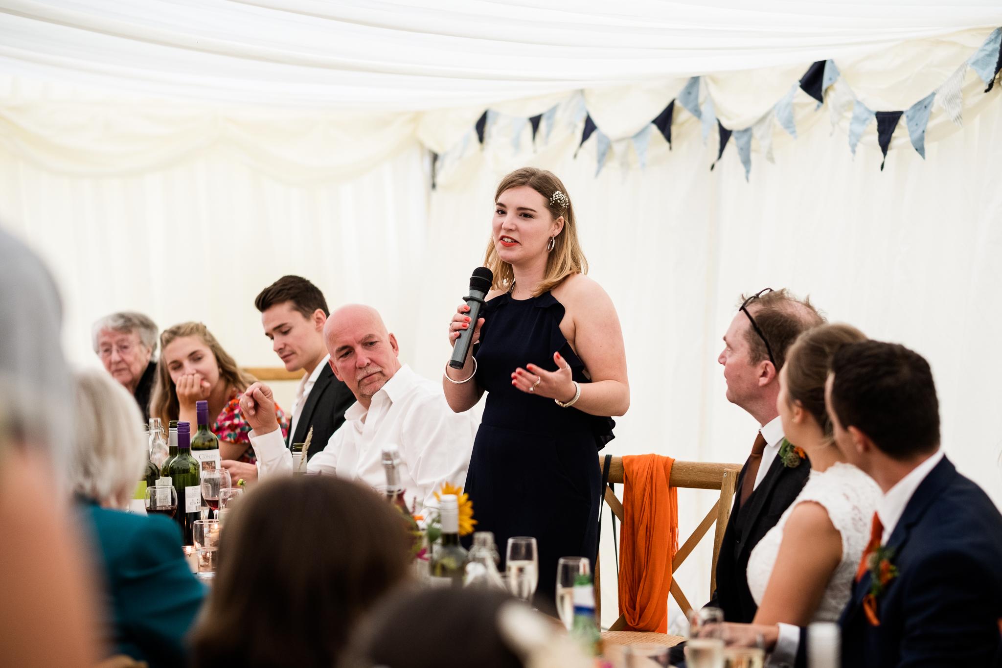Relaxed Documentary Wedding Photography at The Wizard Inn, Alderley Edge Cheshire - Jenny Harper-61.jpg