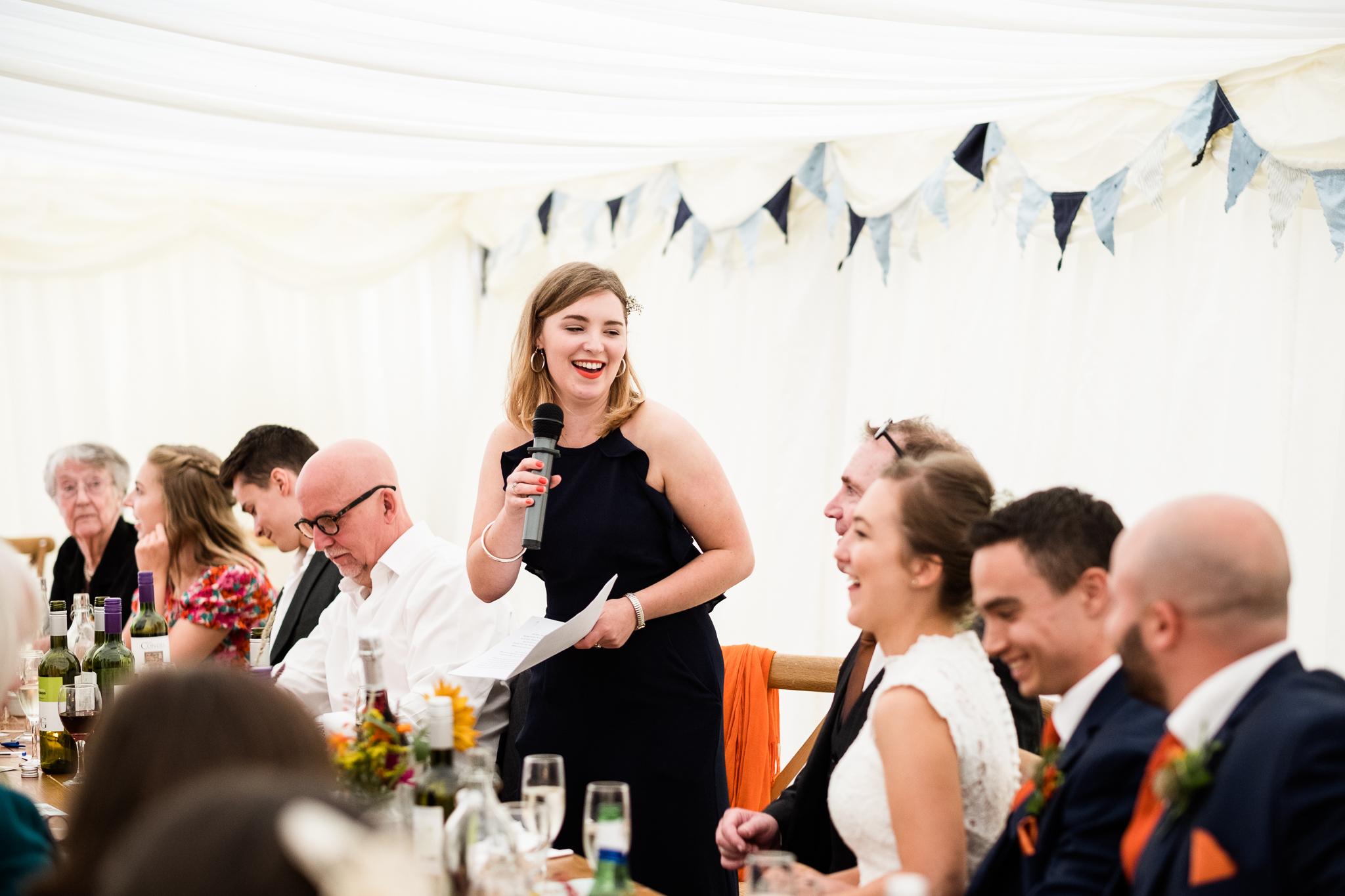 Relaxed Documentary Wedding Photography at The Wizard Inn, Alderley Edge Cheshire - Jenny Harper-62.jpg