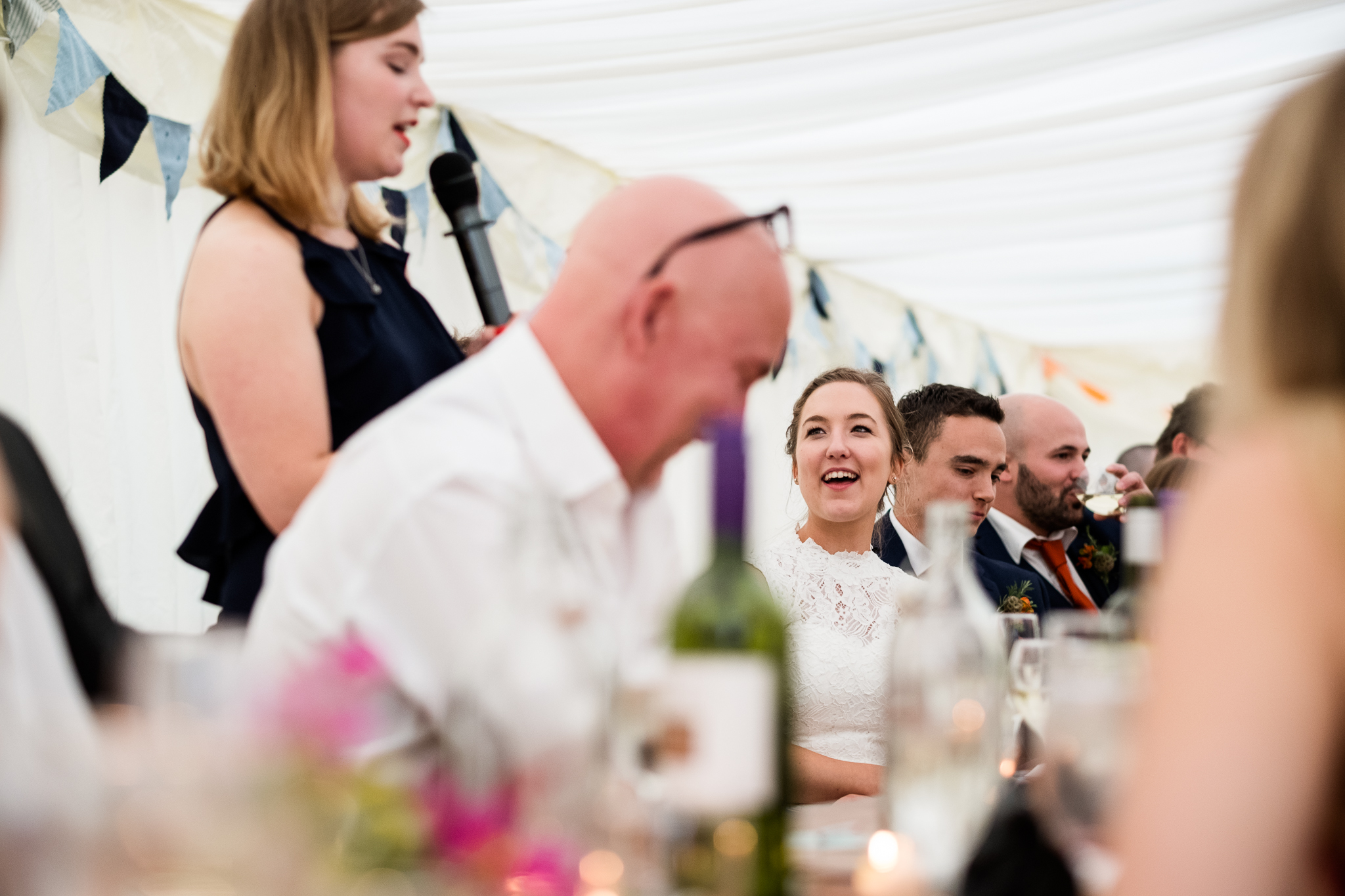 Relaxed Documentary Wedding Photography at The Wizard Inn, Alderley Edge Cheshire - Jenny Harper-64.jpg