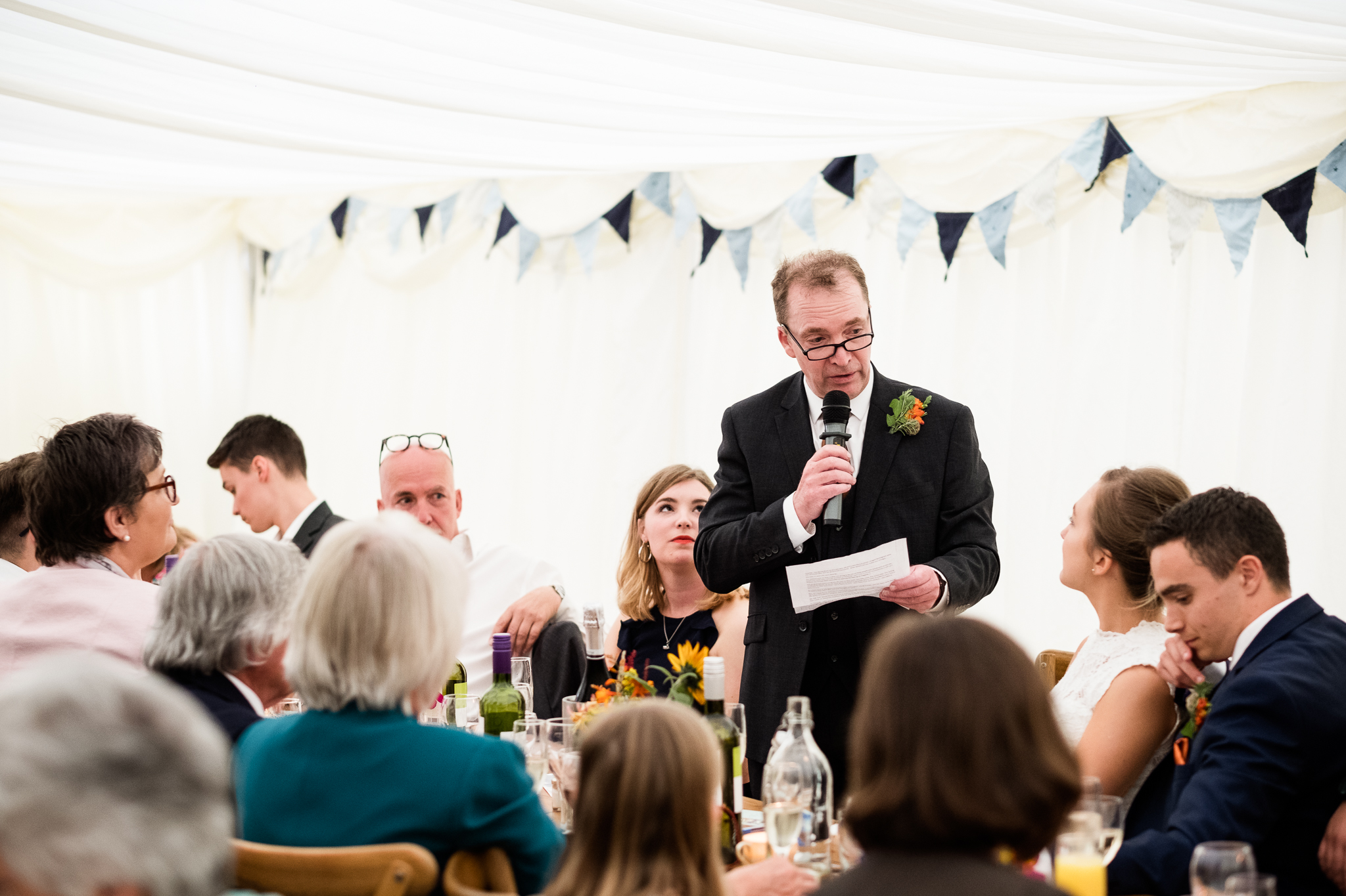 Relaxed Documentary Wedding Photography at The Wizard Inn, Alderley Edge Cheshire - Jenny Harper-65.jpg