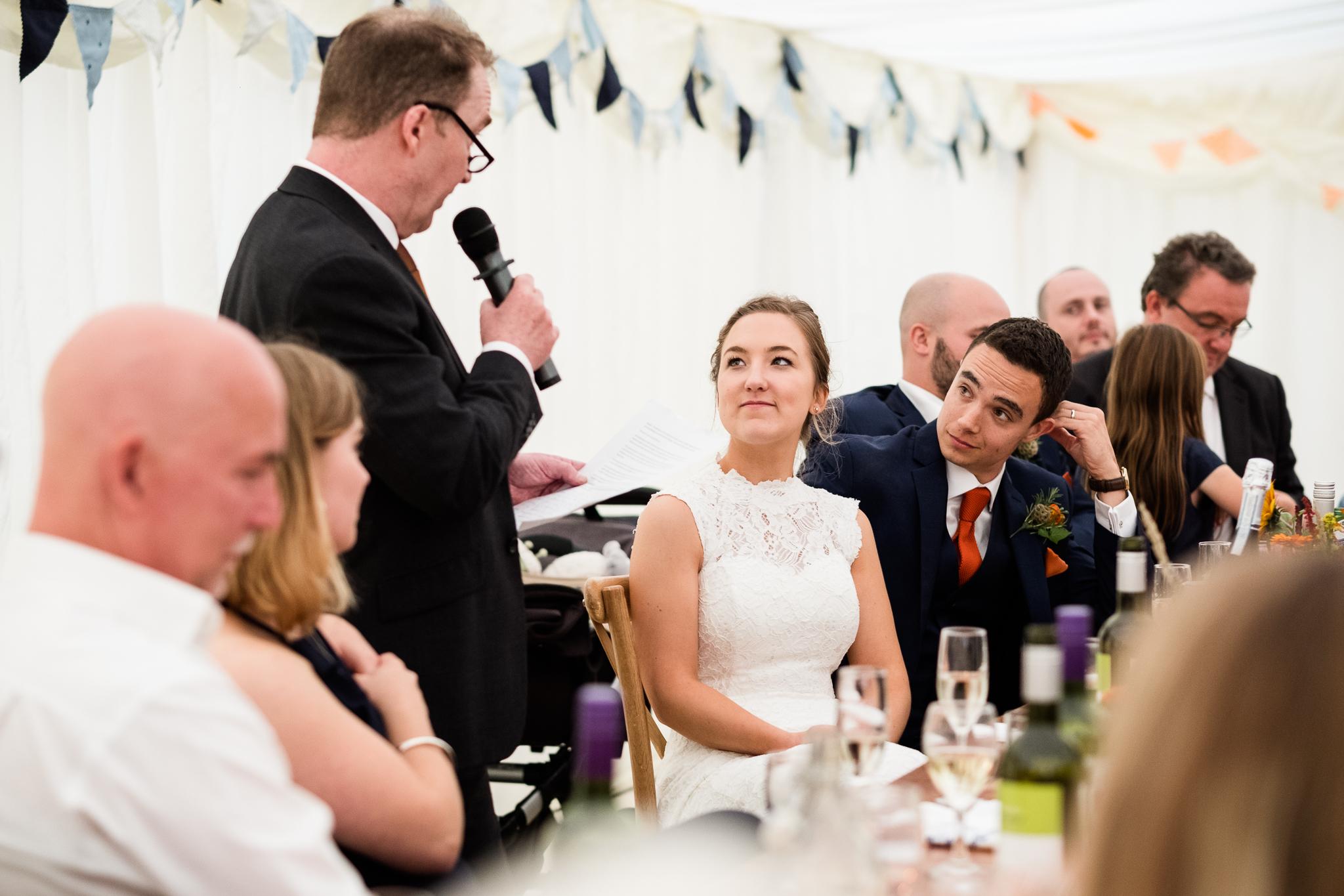 Relaxed Documentary Wedding Photography at The Wizard Inn, Alderley Edge Cheshire - Jenny Harper-67.jpg