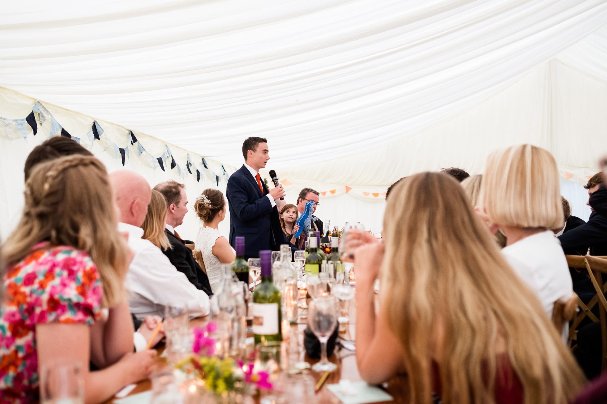 Relaxed Documentary Wedding Photography at The Wizard Inn, Alderley Edge Cheshire - Jenny Harper-70.jpg