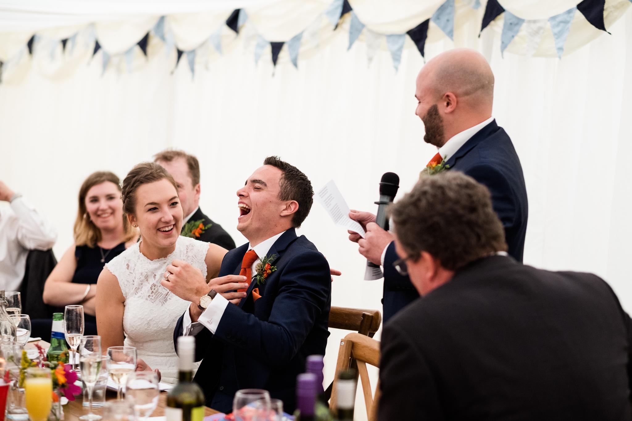 Relaxed Documentary Wedding Photography at The Wizard Inn, Alderley Edge Cheshire - Jenny Harper-75.jpg