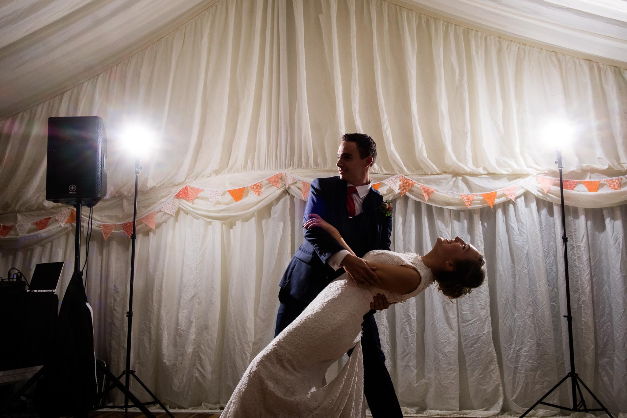 Relaxed Documentary Wedding Photography at The Wizard Inn, Alderley Edge Cheshire - Jenny Harper-77.jpg