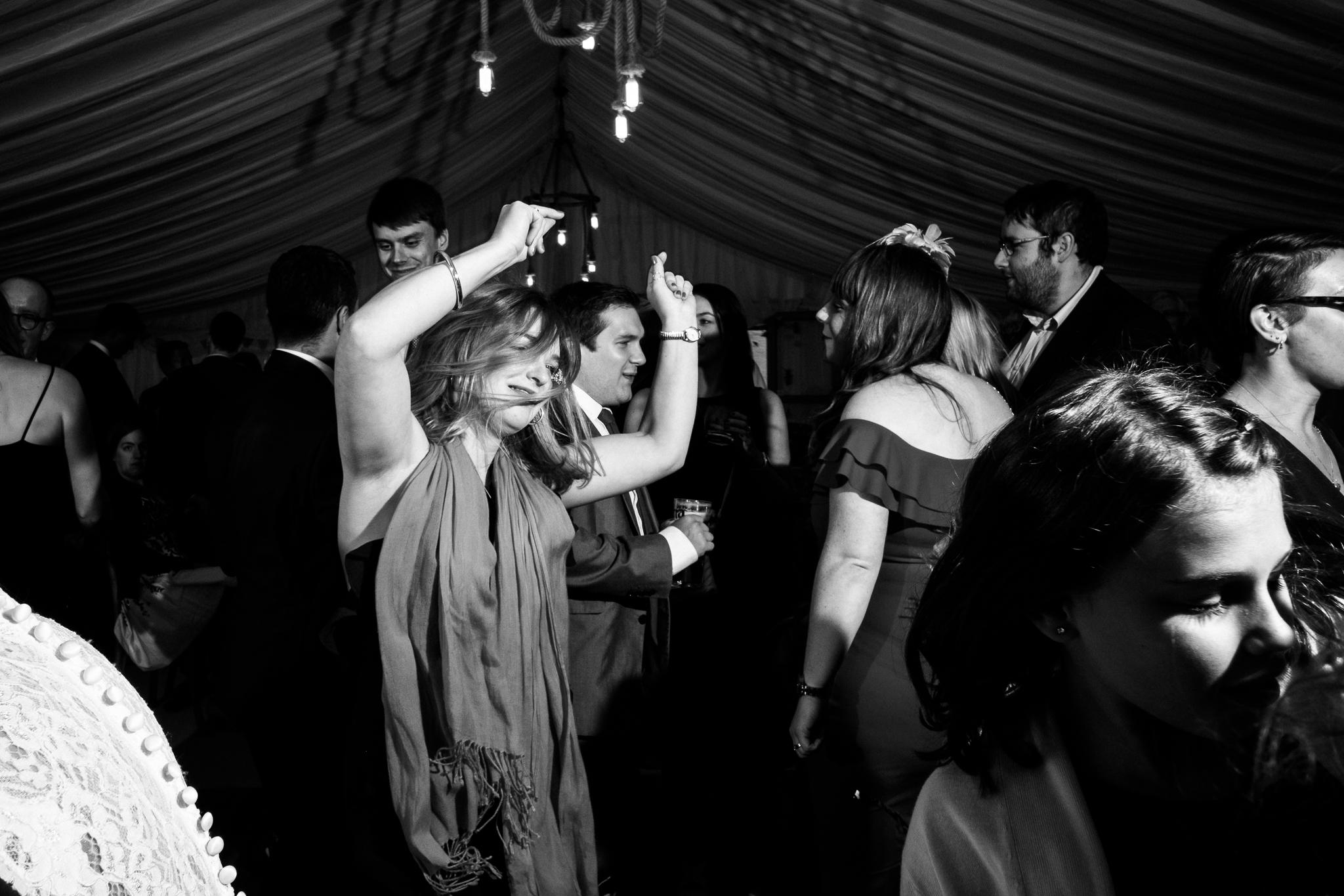 Relaxed Documentary Wedding Photography at The Wizard Inn, Alderley Edge Cheshire - Jenny Harper-80.jpg
