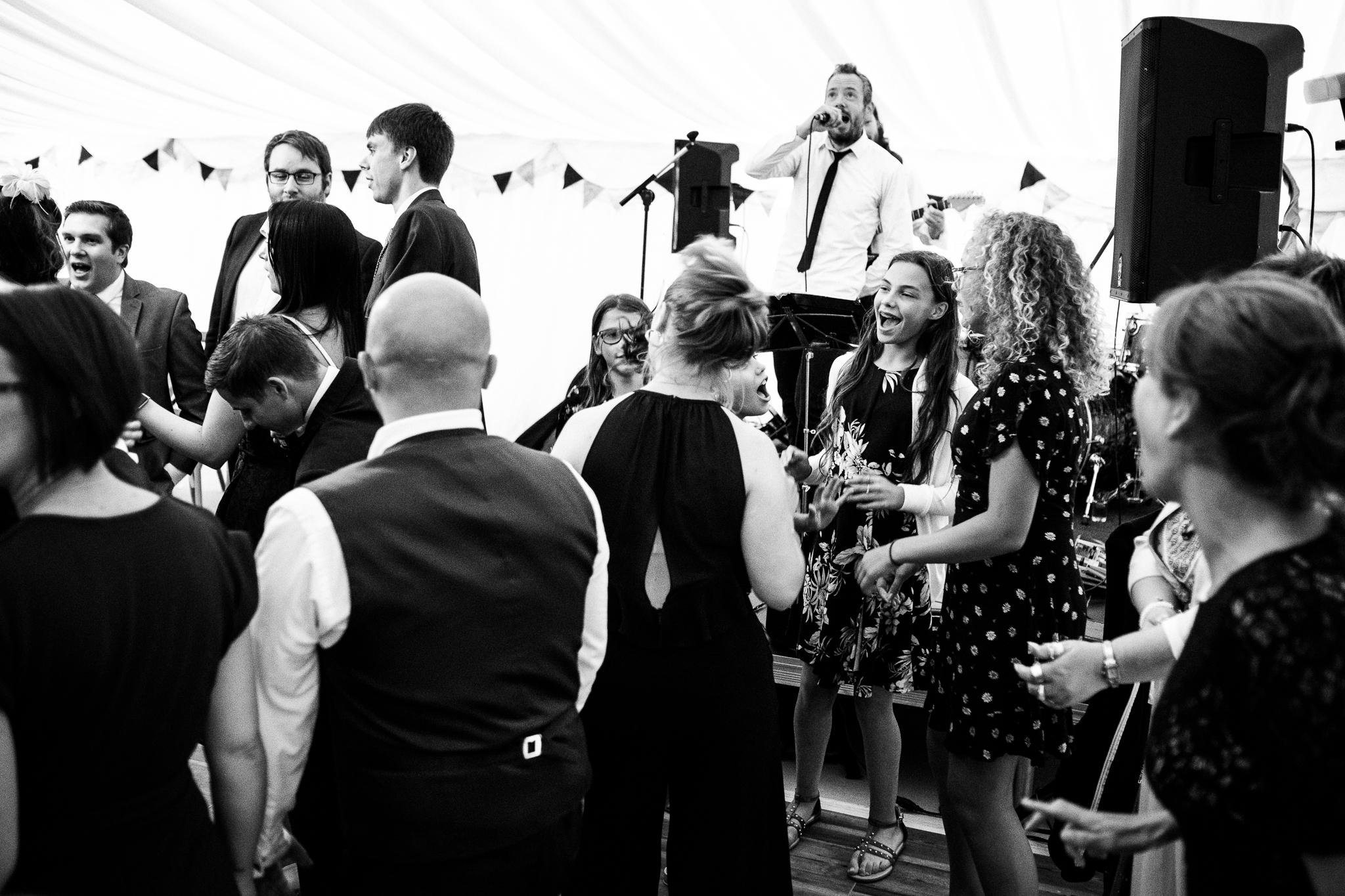Relaxed Documentary Wedding Photography at The Wizard Inn, Alderley Edge Cheshire - Jenny Harper-84.jpg