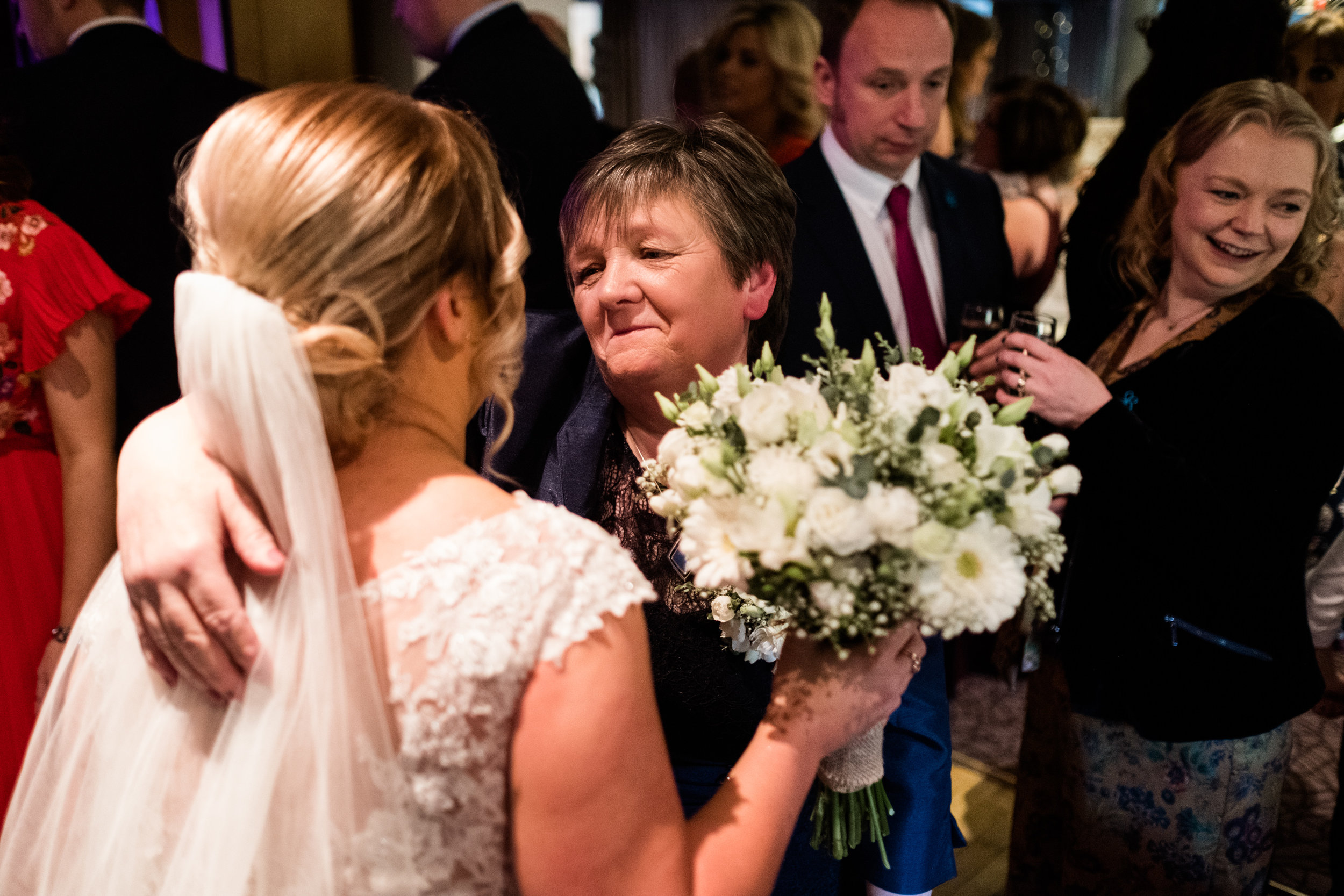 Autumn Wedding Photography at The Three Horseshoes, Blackshaw Moor, Staffordshire Moorlands - Jenny Harper-33.jpg