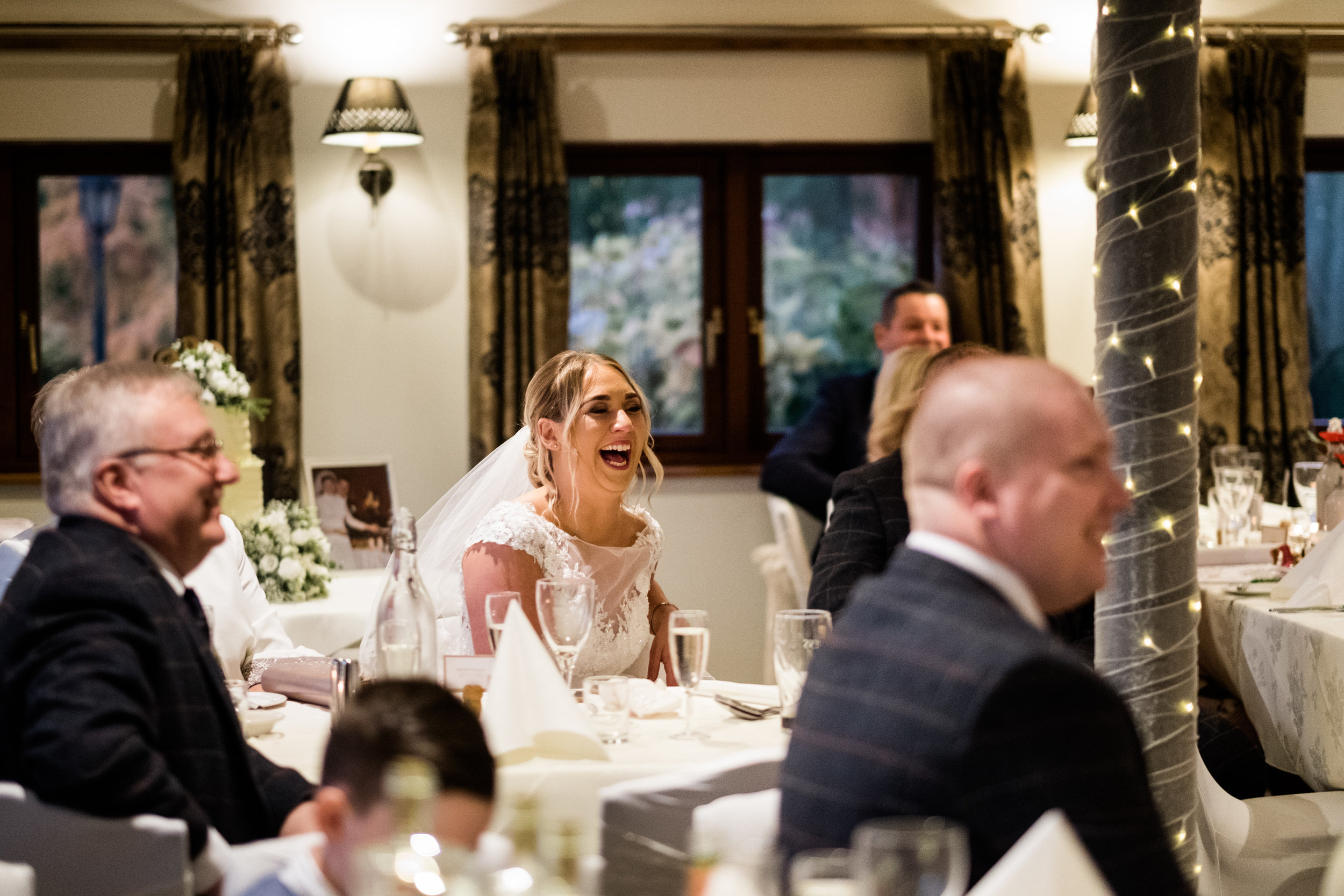 Autumn Wedding Photography at The Three Horseshoes, Blackshaw Moor, Staffordshire Moorlands - Jenny Harper-45.jpg